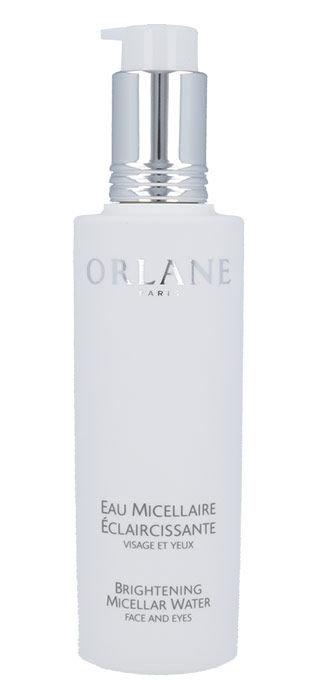 Orlane Soin De Blanc Cosmetic 200ml