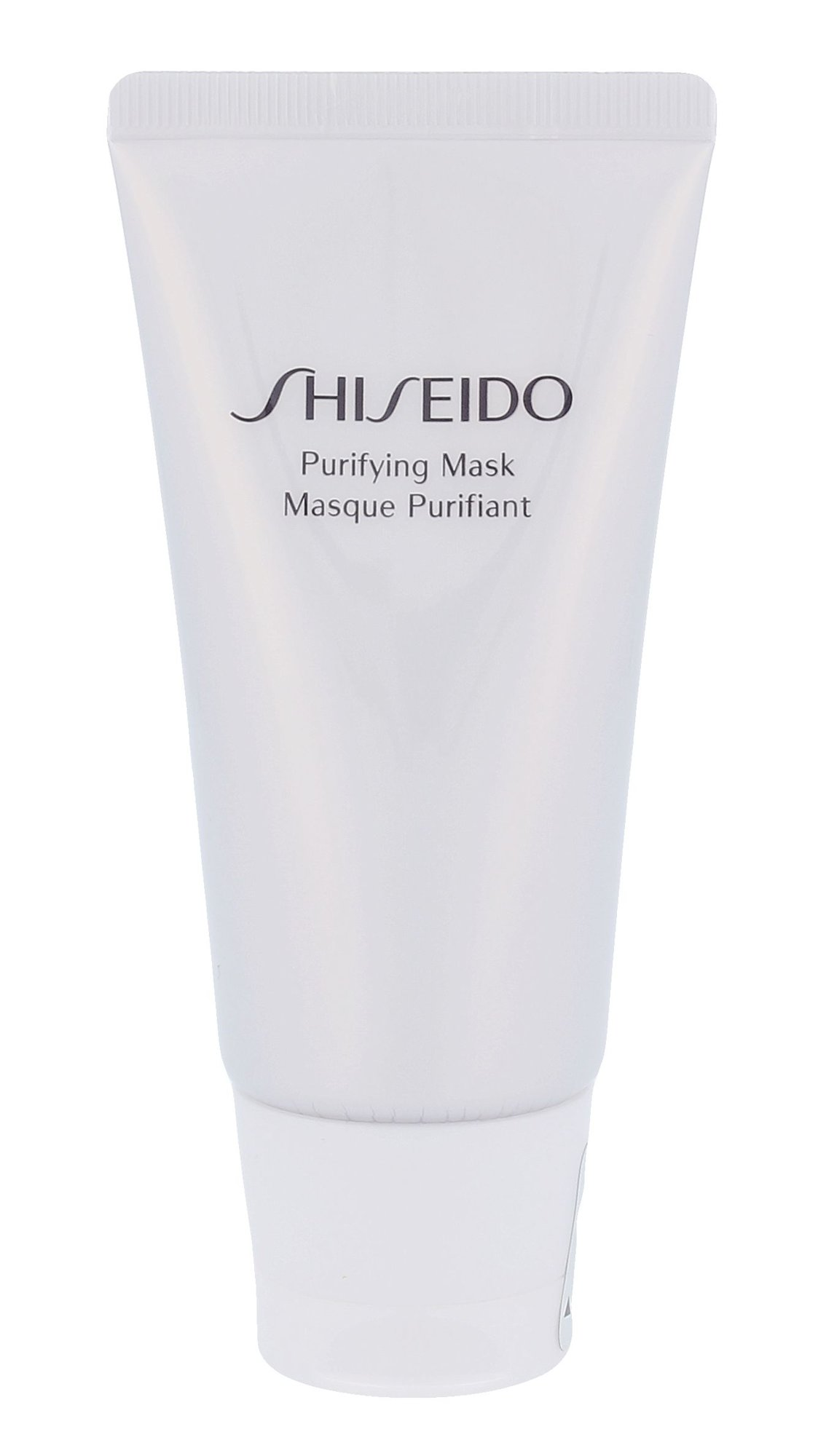 Shiseido Purifying Mask Cosmetic 75ml