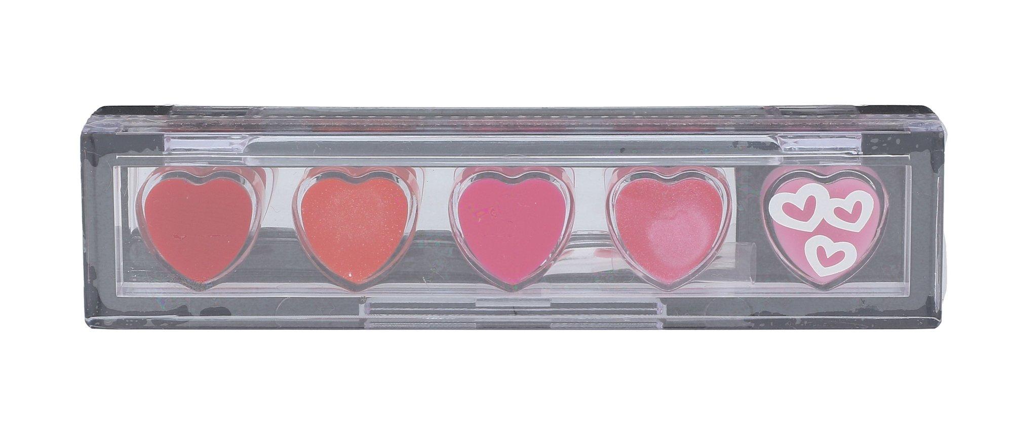 Makeup Trading Sweet Kisses Cosmetic 4ml