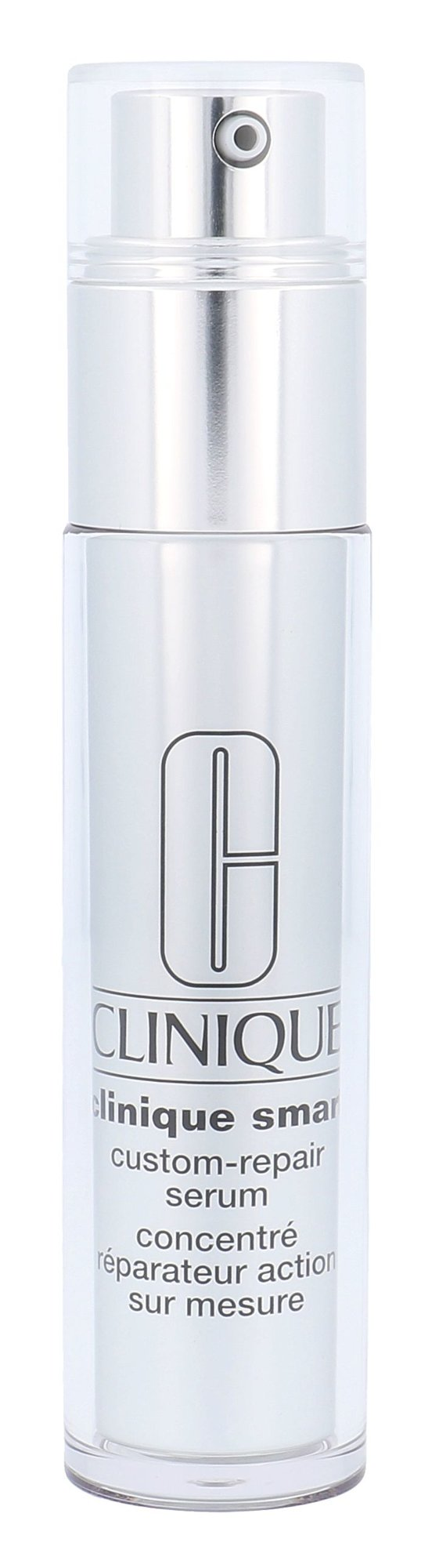 Clinique Clinique Smart Cosmetic 30ml