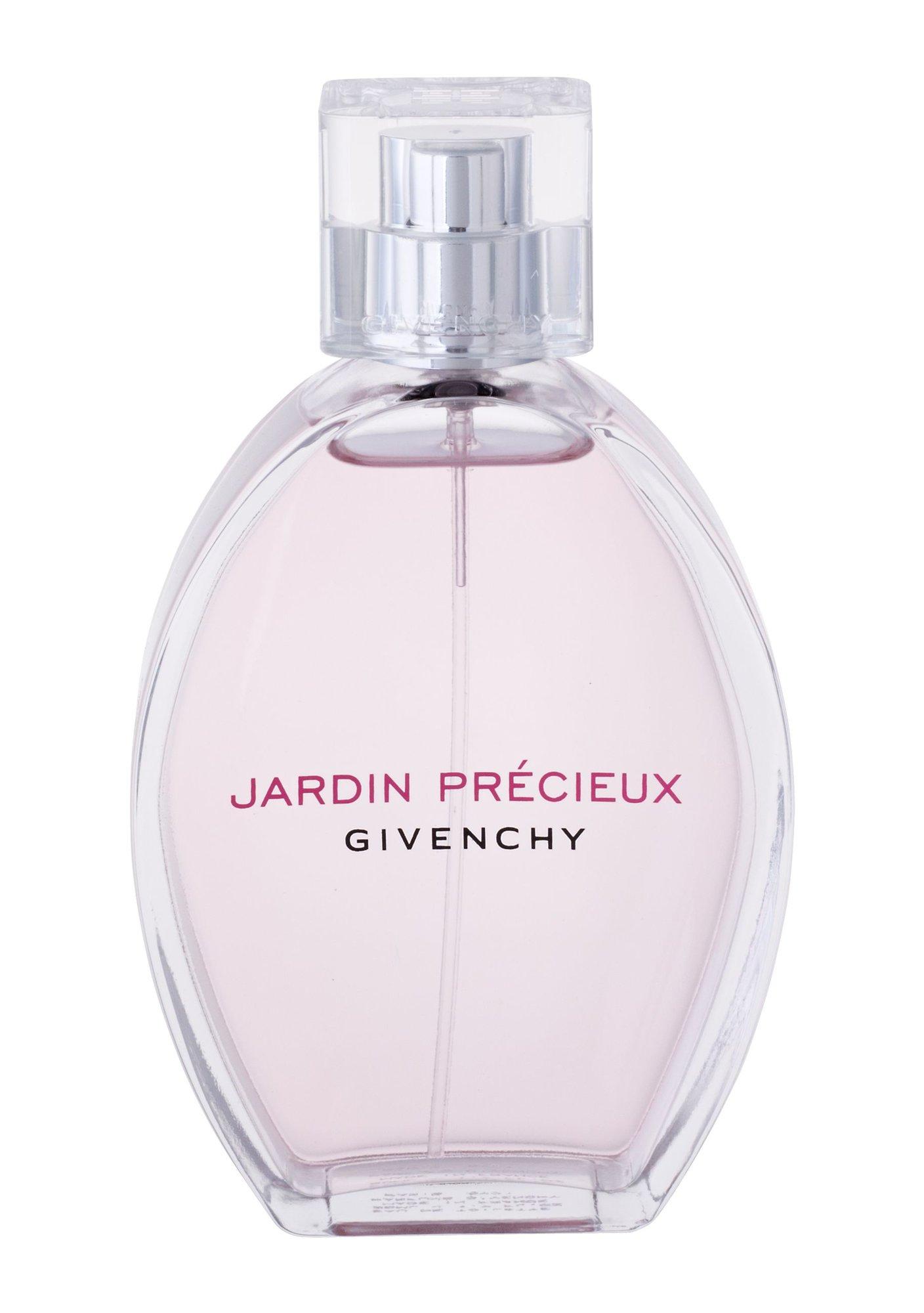 Givenchy Jardin Precieux EDT 50ml