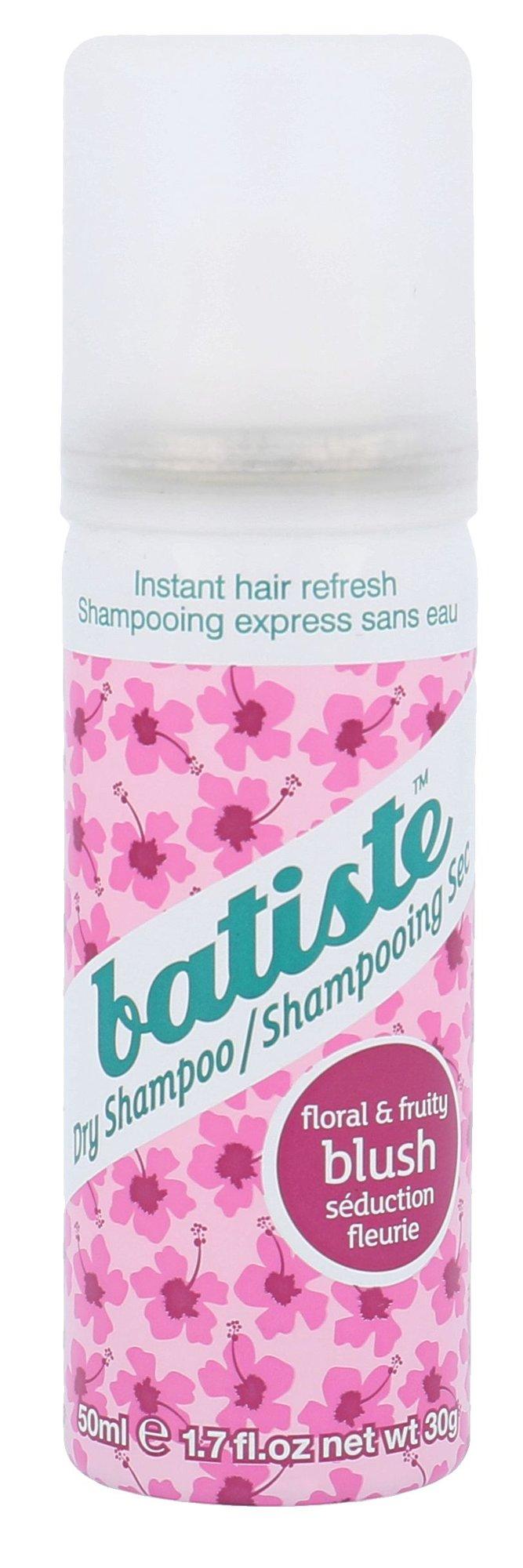 Batiste Blush Cosmetic 50ml