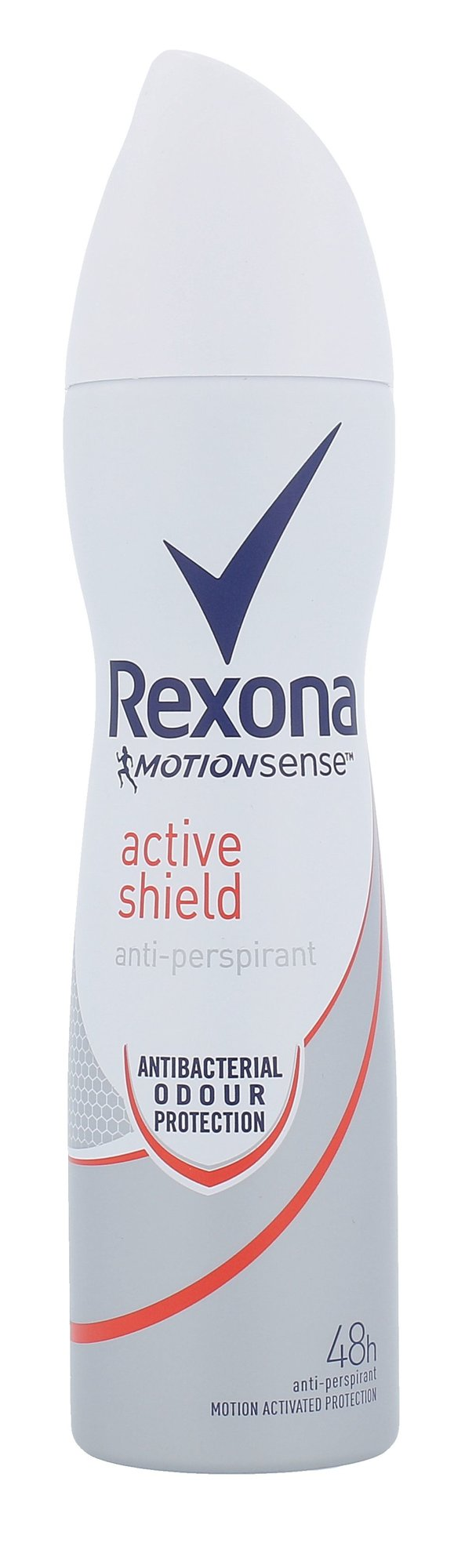 Rexona Active Shield Cosmetic 150ml