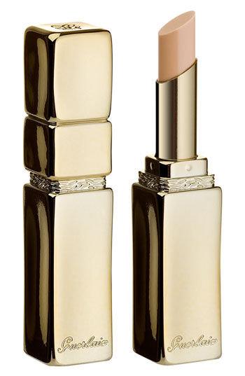 Guerlain KissKiss Cosmetic 1,85ml  LipLift