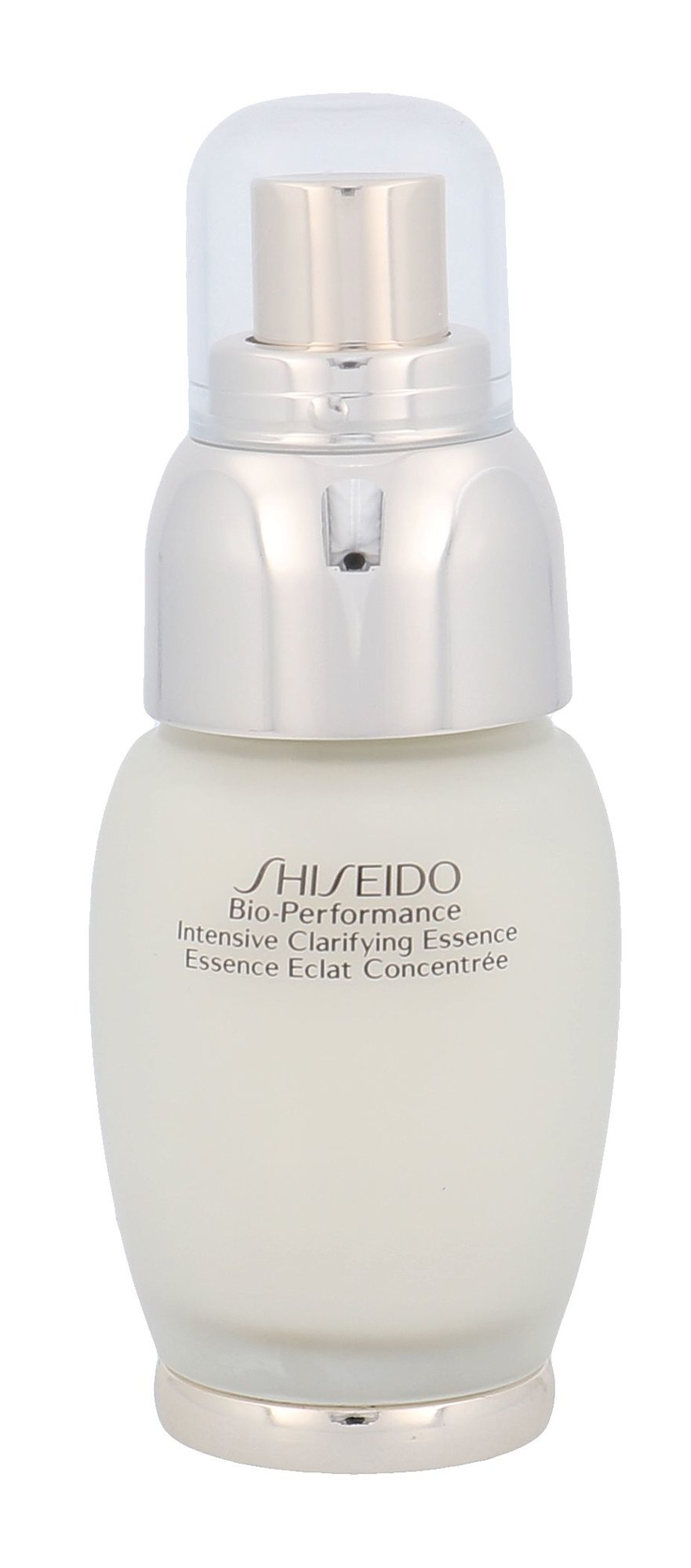 Shiseido Bio-Performance Cosmetic 40ml