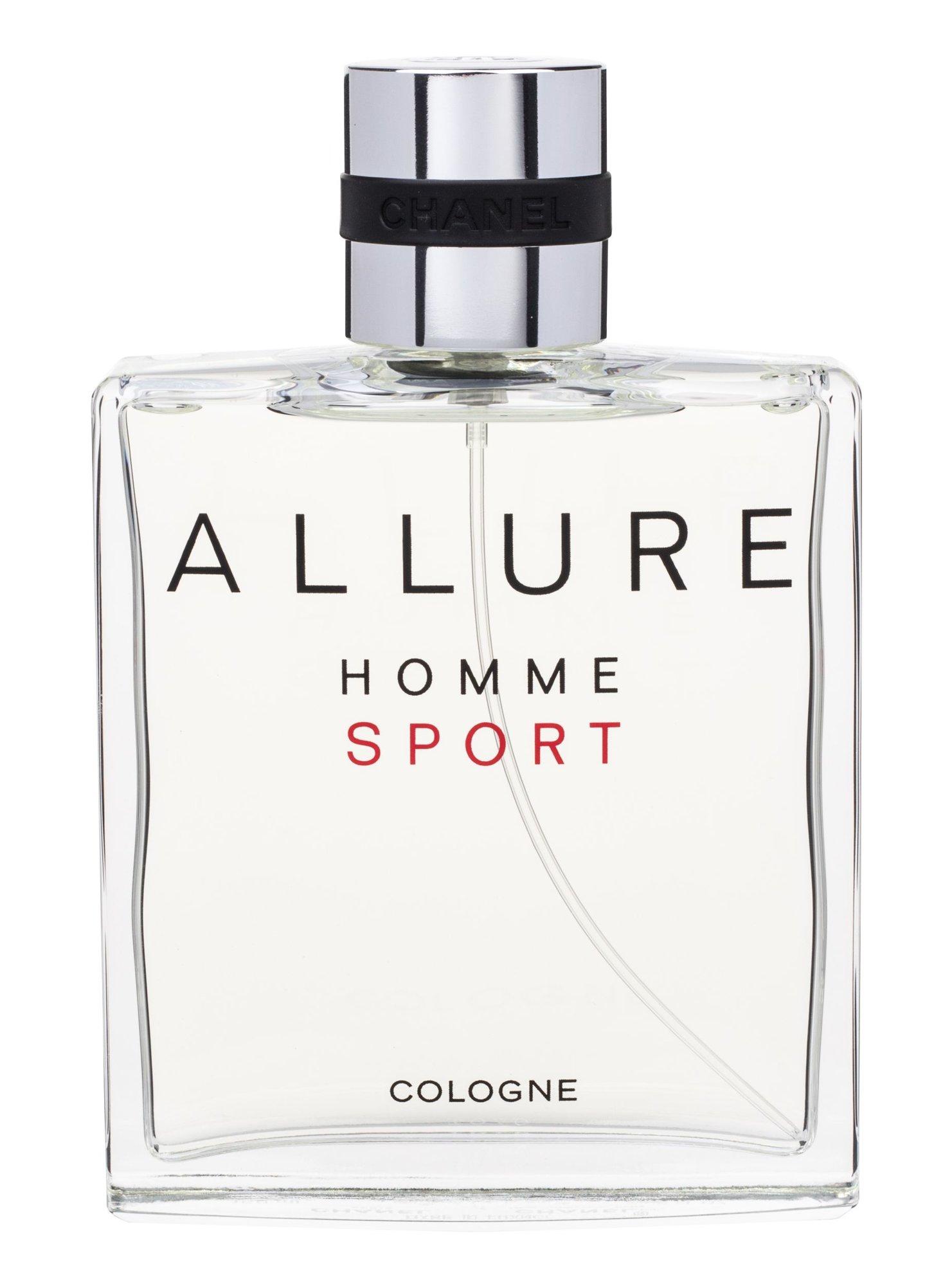 Chanel Allure Homme Sport Cologne Cologne 150ml