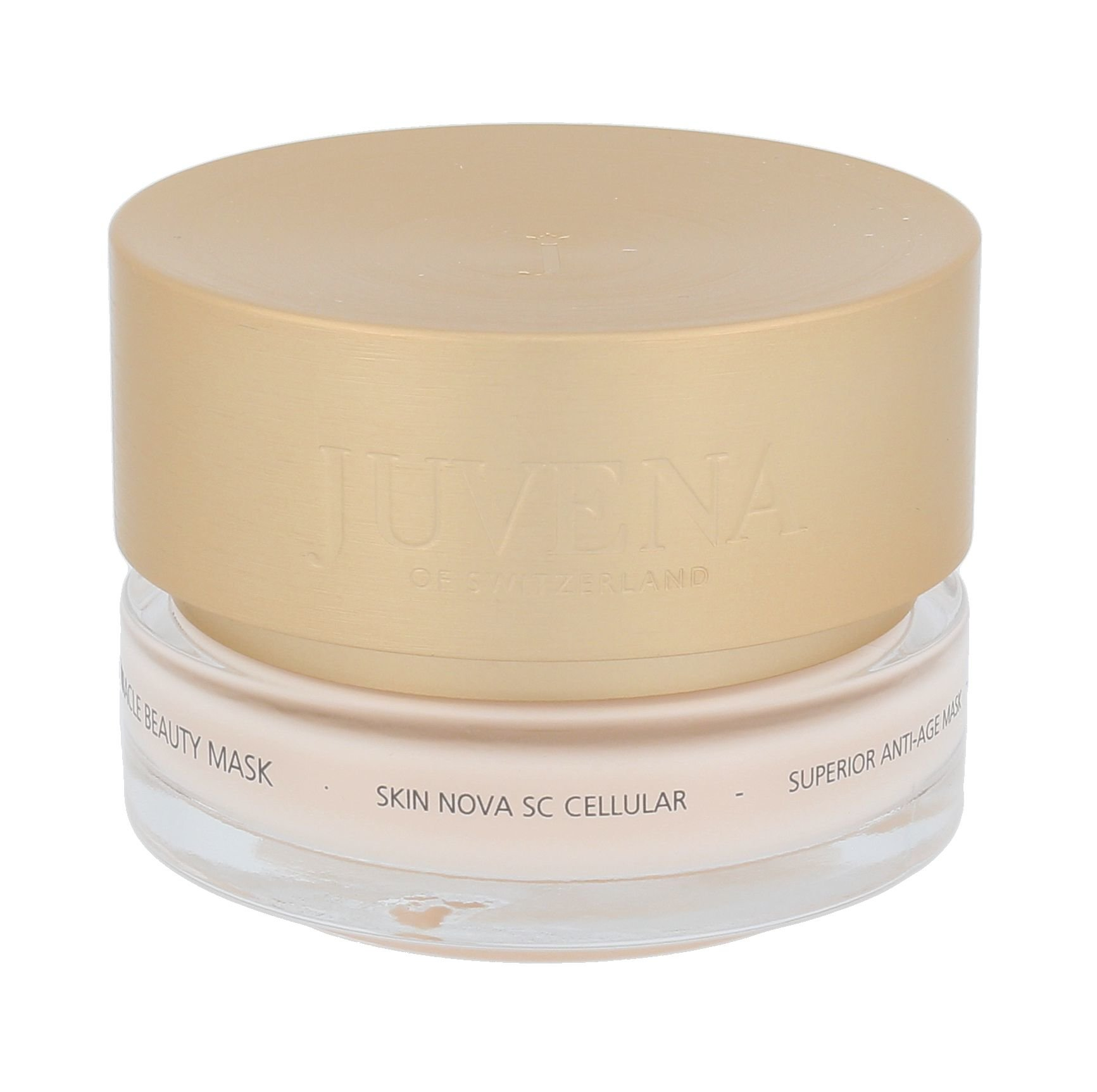 Juvena Miracle Beauty Cosmetic 75ml