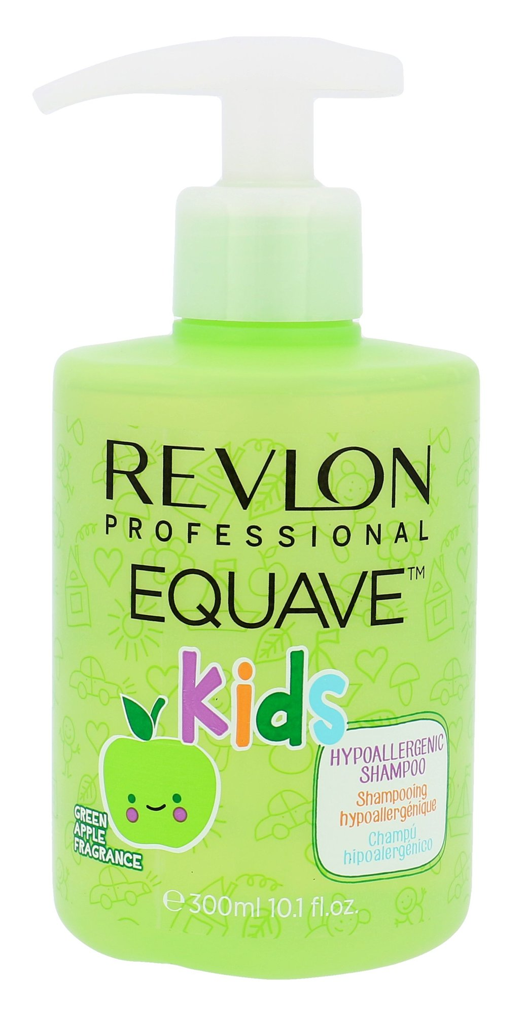 Revlon Professional Equave Cosmetic 300ml