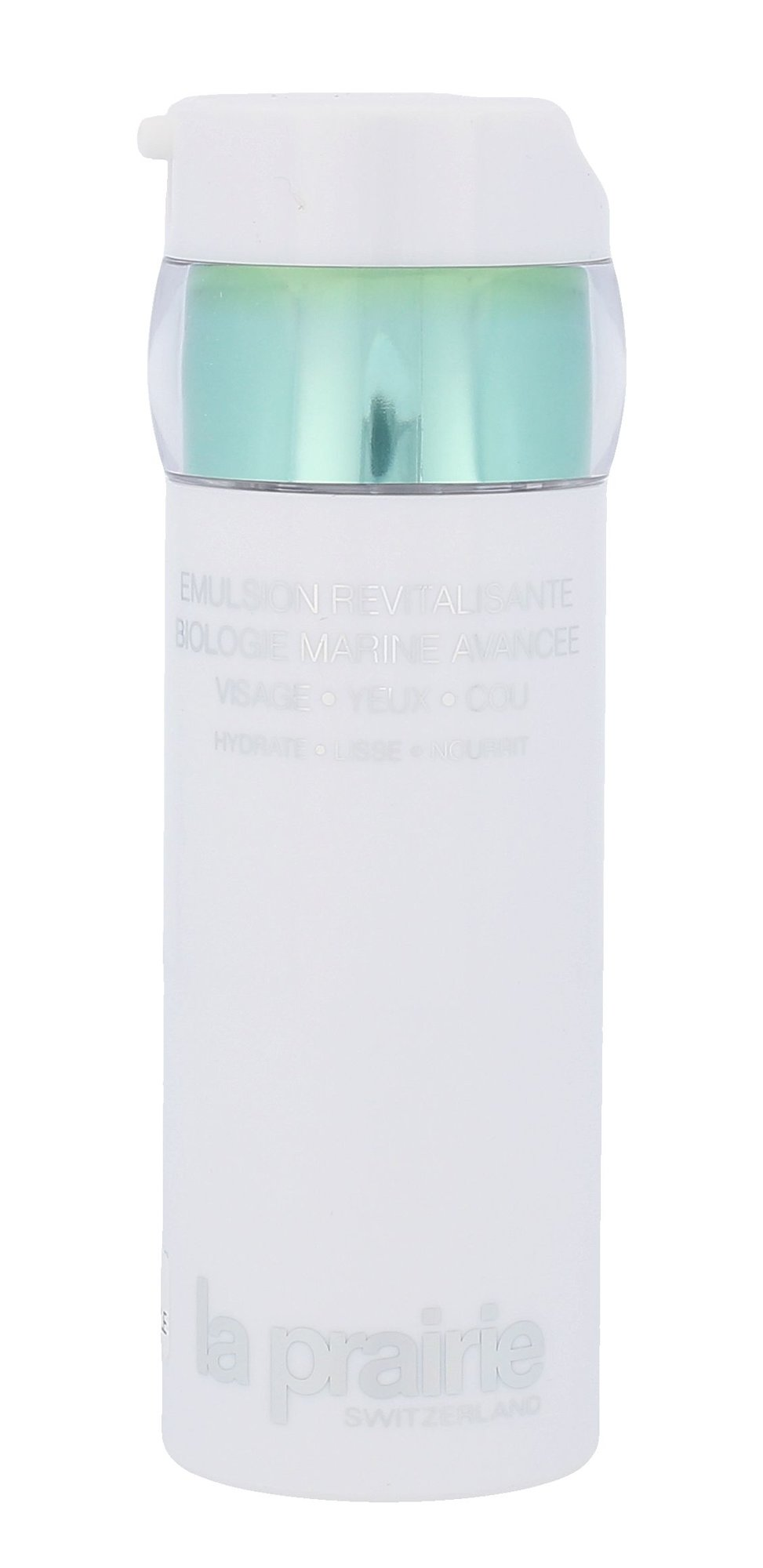 La Prairie Advanced Marine Biology Cosmetic 50ml