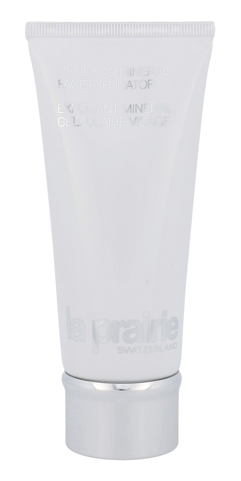 La Prairie Cellular Cosmetic 100ml