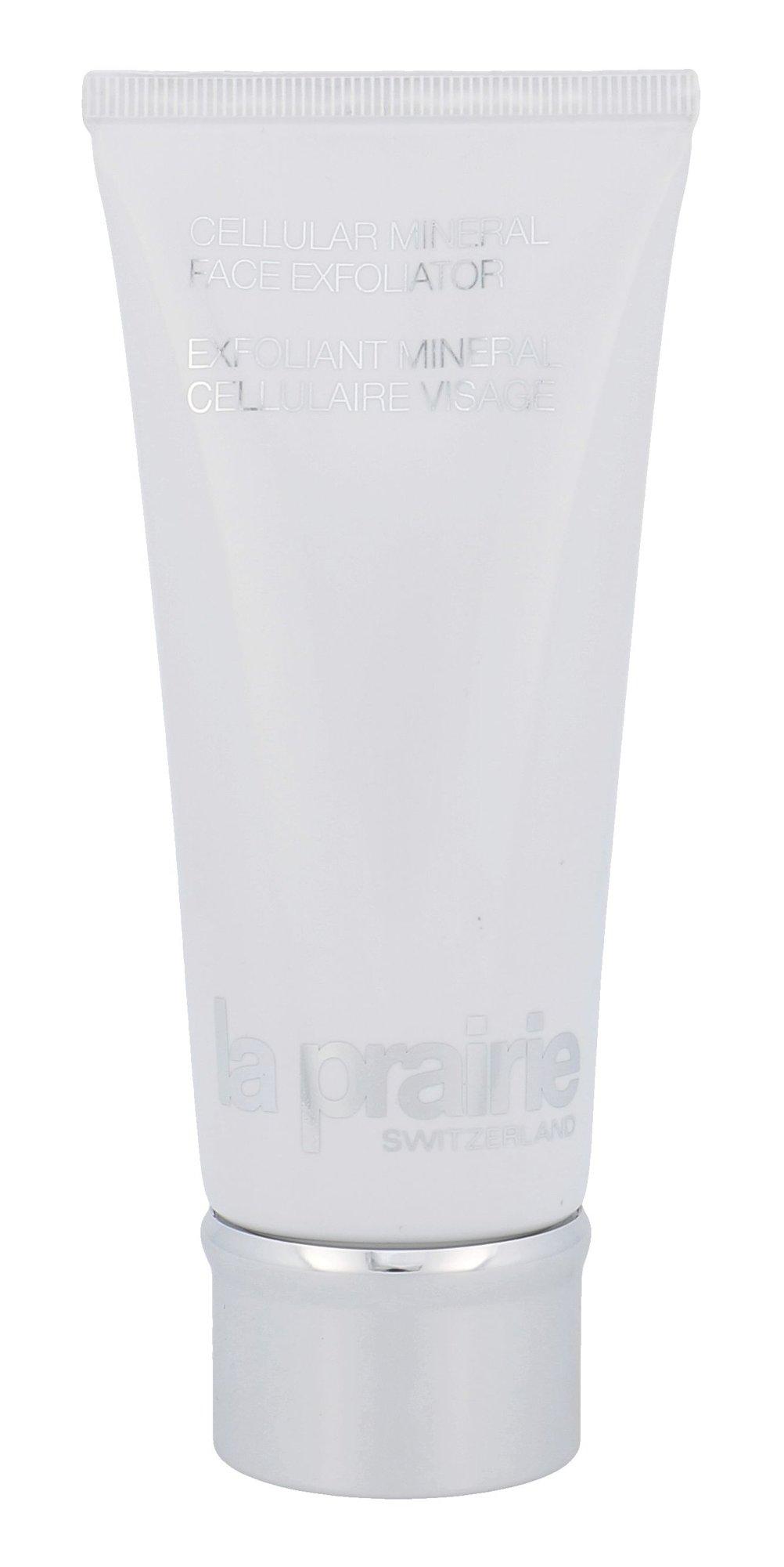 La Prairie Cellular Cosmetic 100ml
