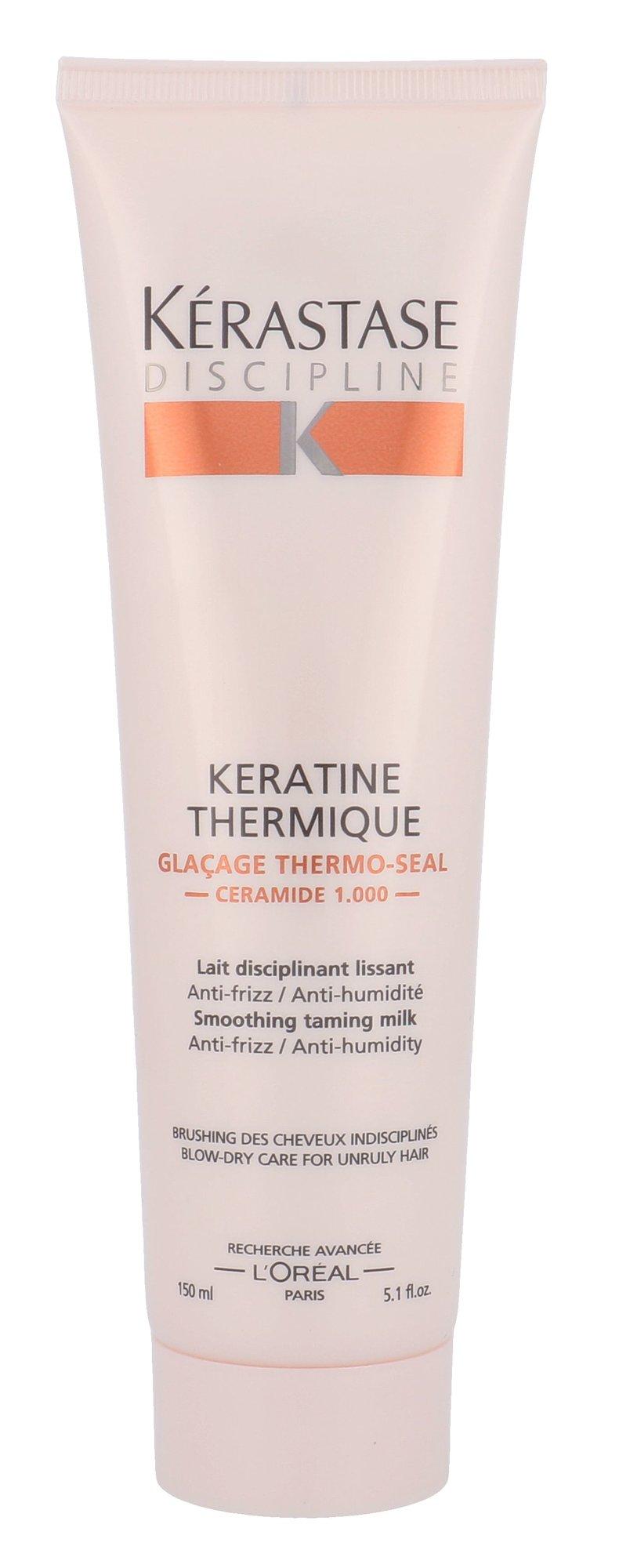 Kérastase Discipline Cosmetic 150ml