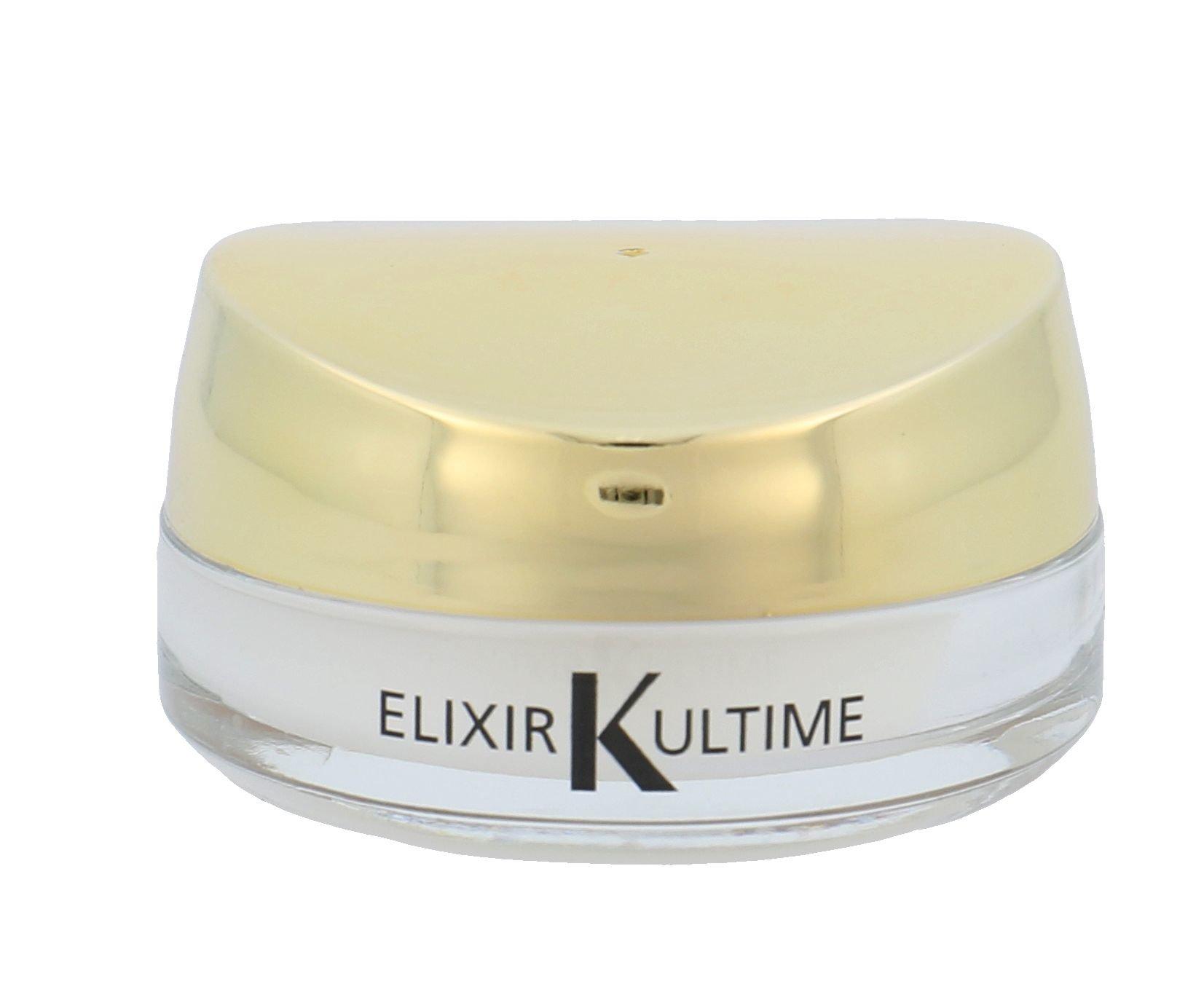 Kérastase Elixir Ultime Cosmetic 18ml