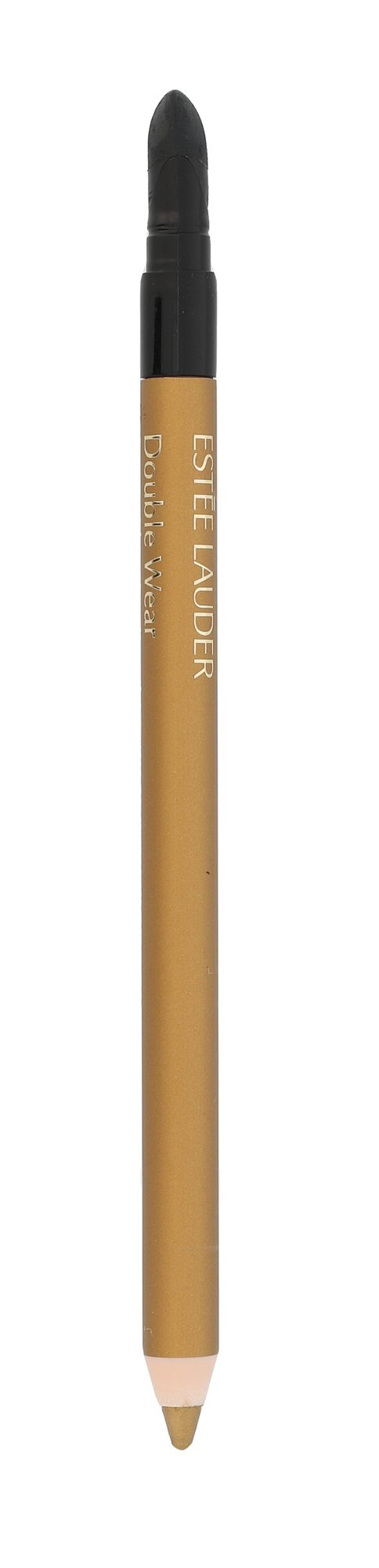 Estée Lauder Double Wear Cosmetic 1,2ml 13 Gold