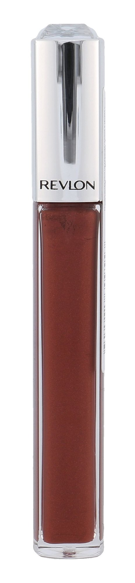 Revlon Ultra HD Cosmetic 5,9ml HD Smoky Quartz