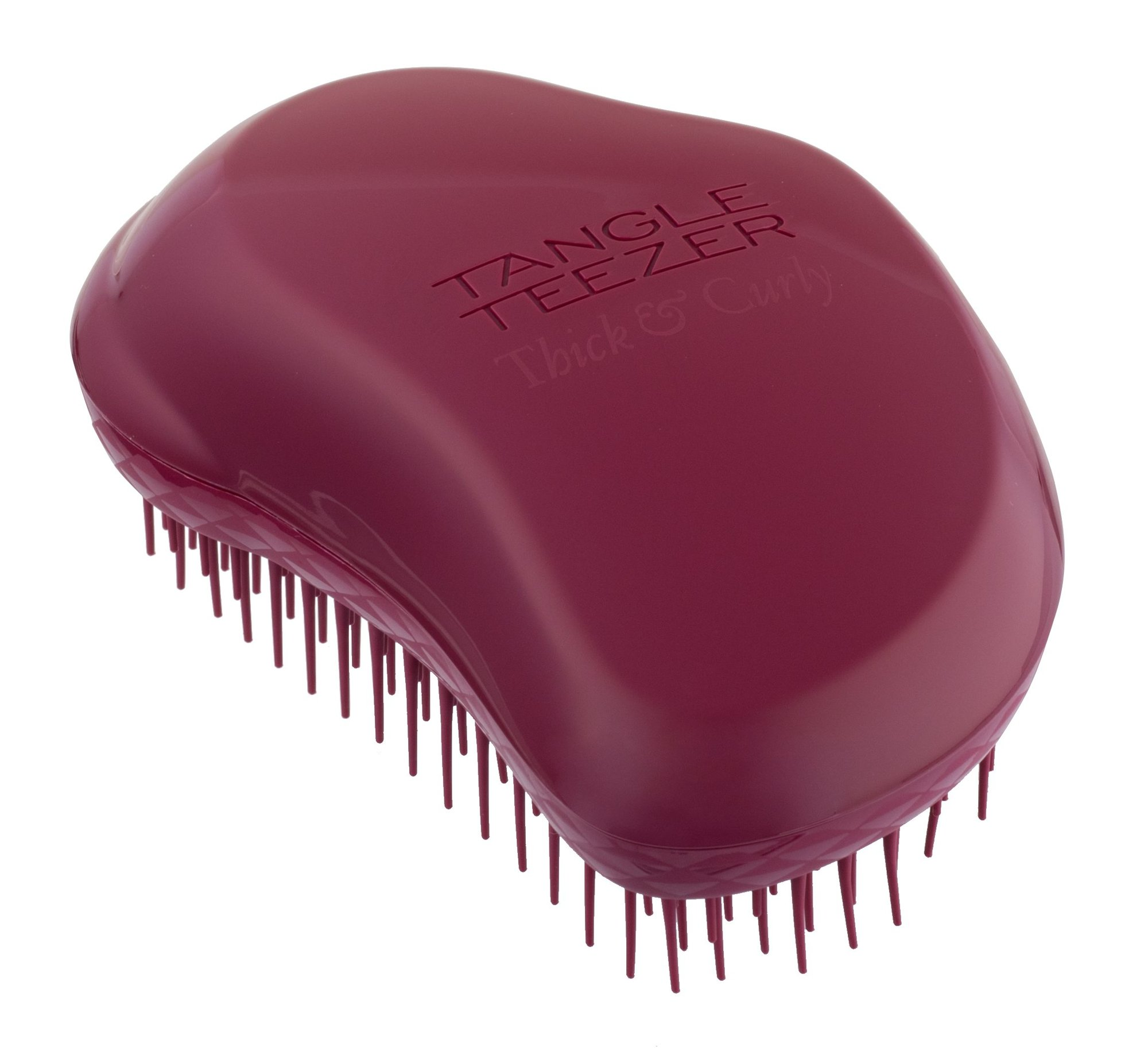 Tangle Teezer Thick & Curly Cosmetic 1ml