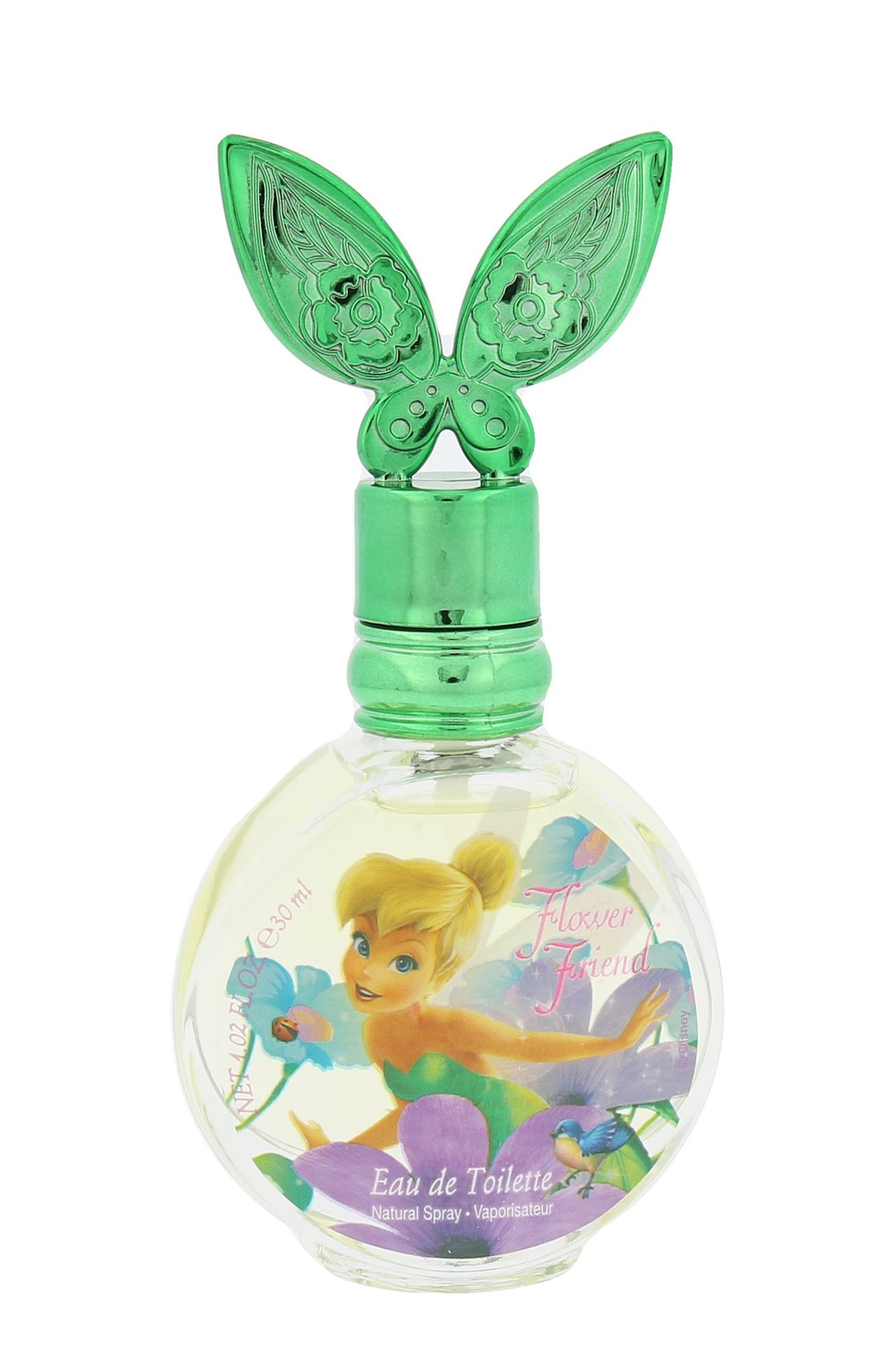 Disney Fairies Fairies EDT 30ml