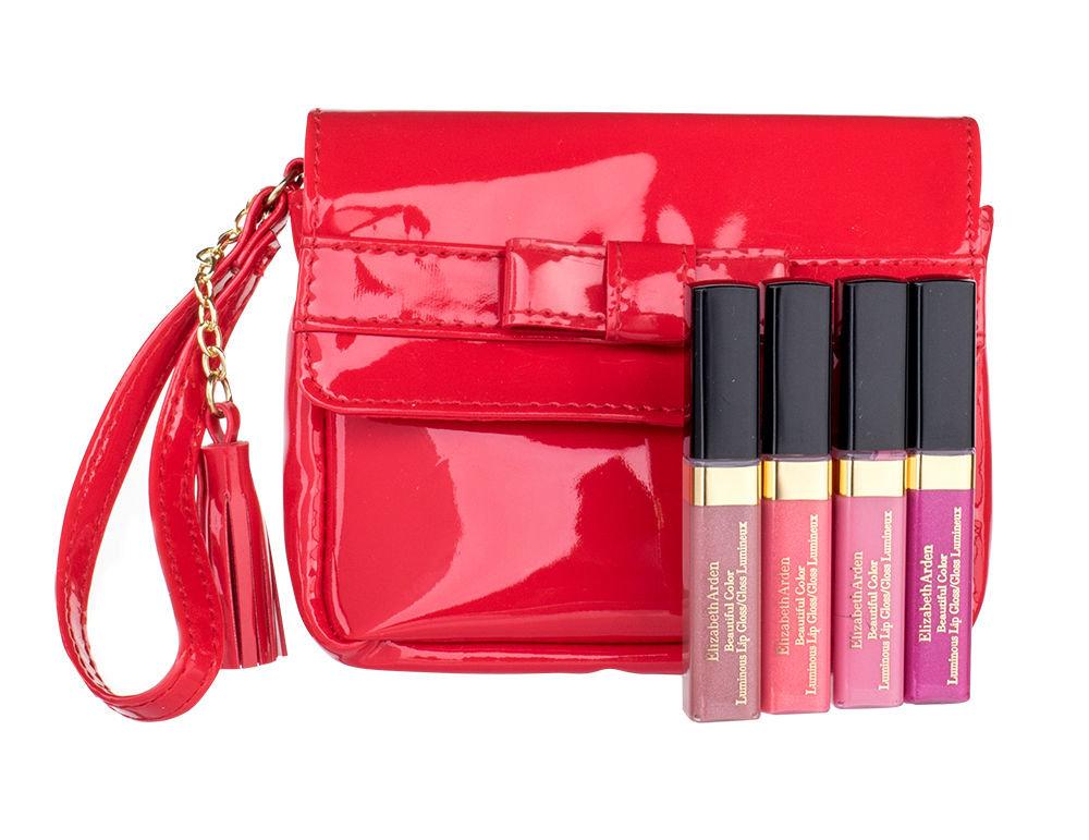 Elizabeth Arden Beautiful Color Cosmetic 4ml Sweet Pink