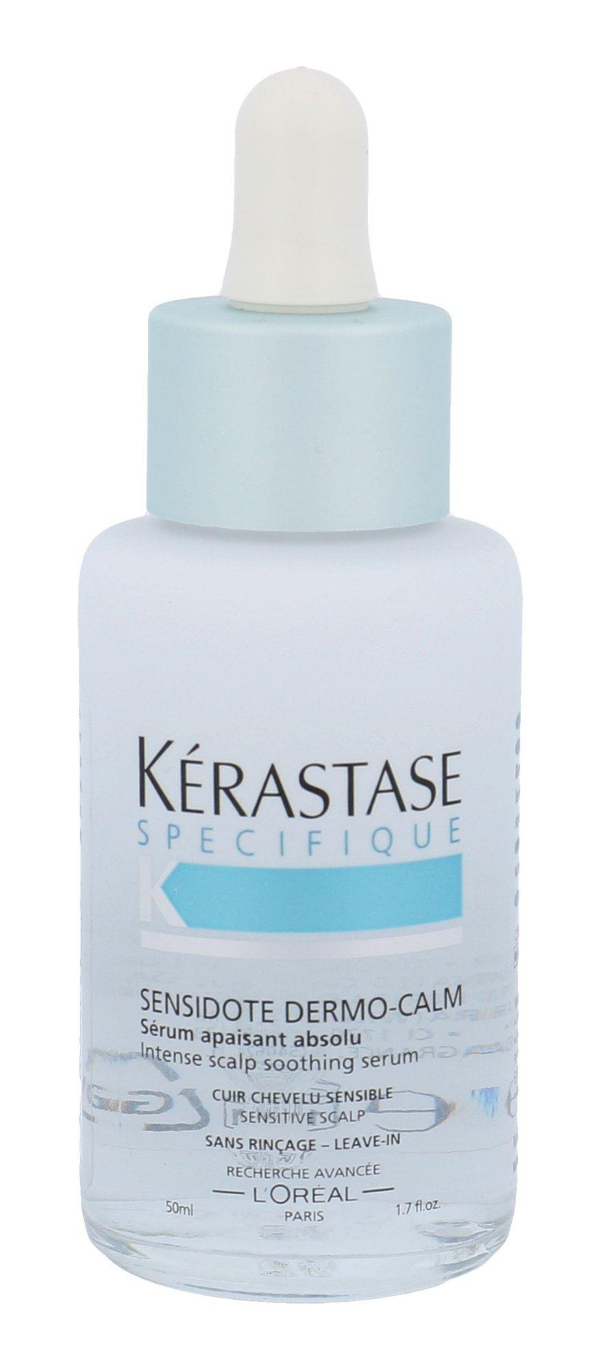 Kérastase Spécifique Cosmetic 50ml