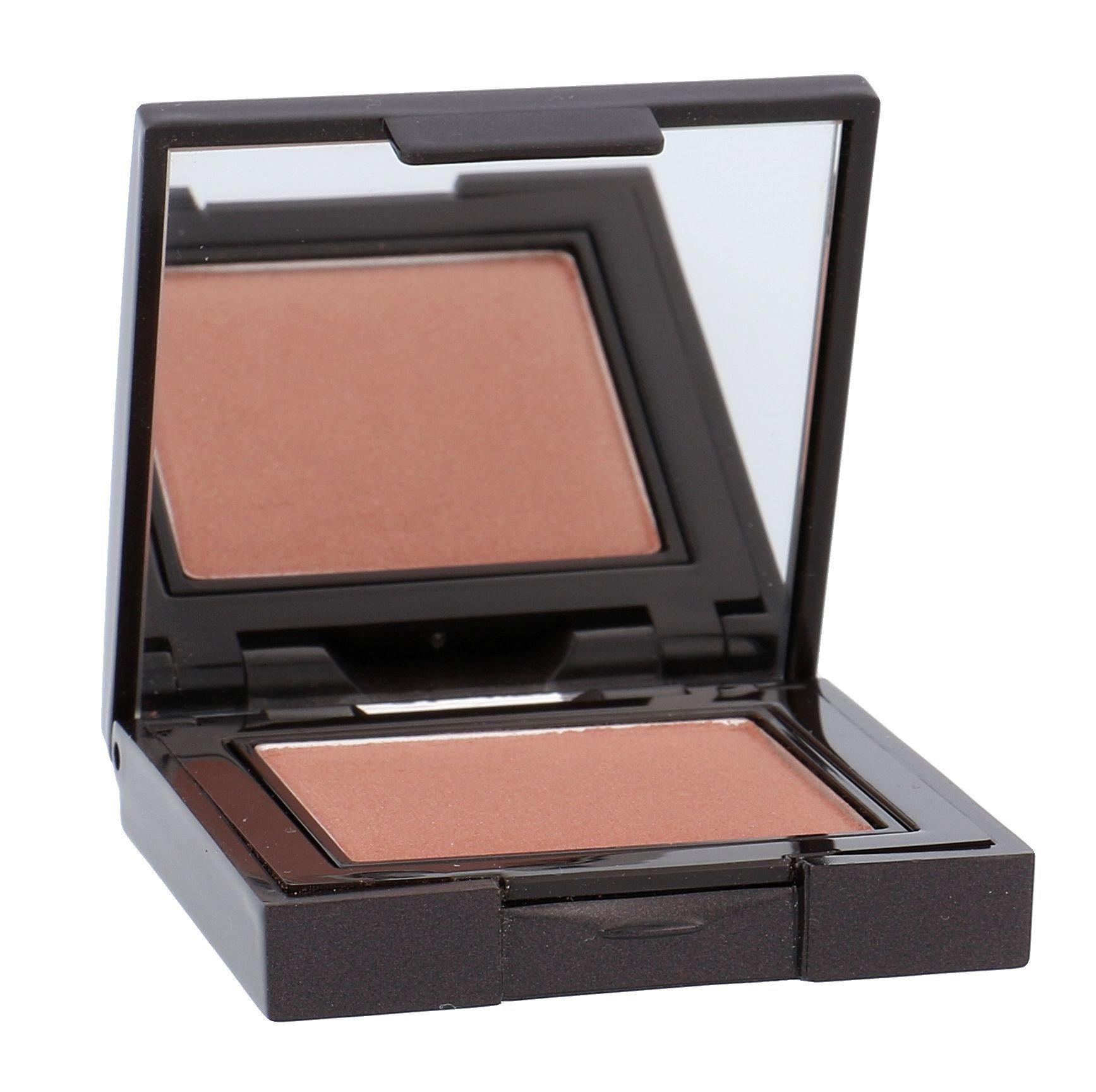 Laura Mercier Second Skin Cheek Colour Cosmetic 3,6ml Winter Bloom