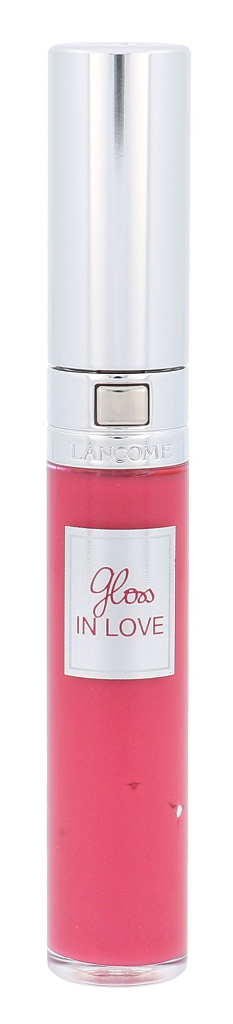 Lancôme Gloss In Love Cosmetic 6ml 391