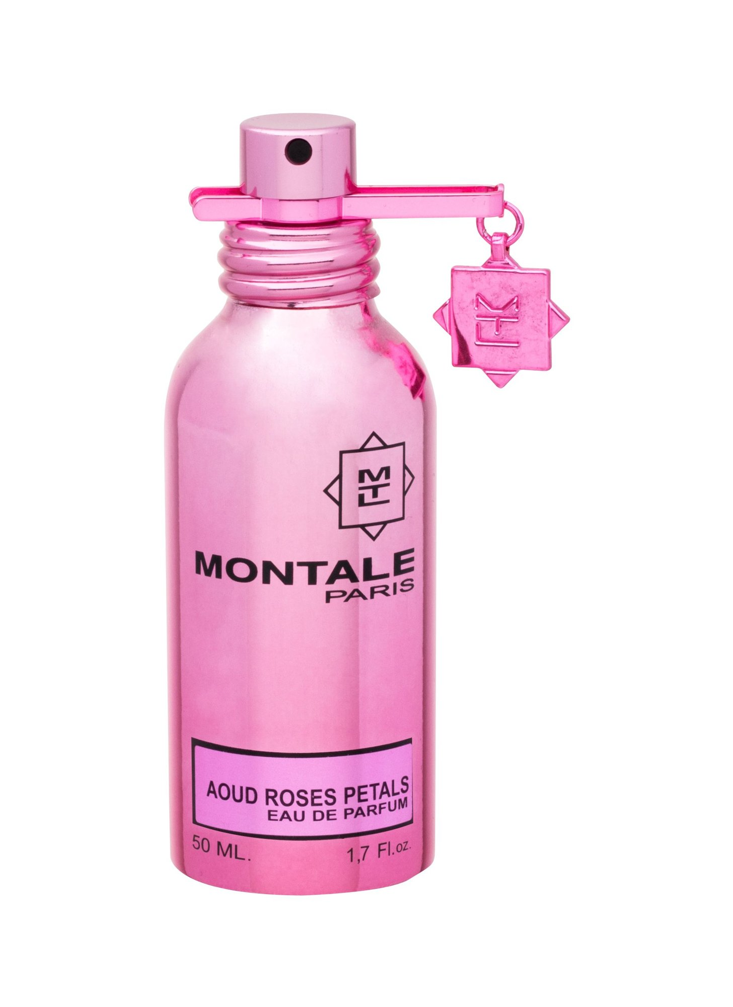 Montale Paris Aoud Roses Petals EDP 50ml