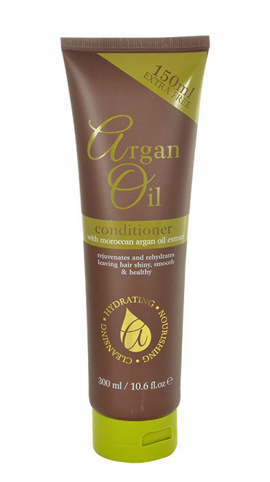 Xpel Argan Oil Cosmetic 300ml