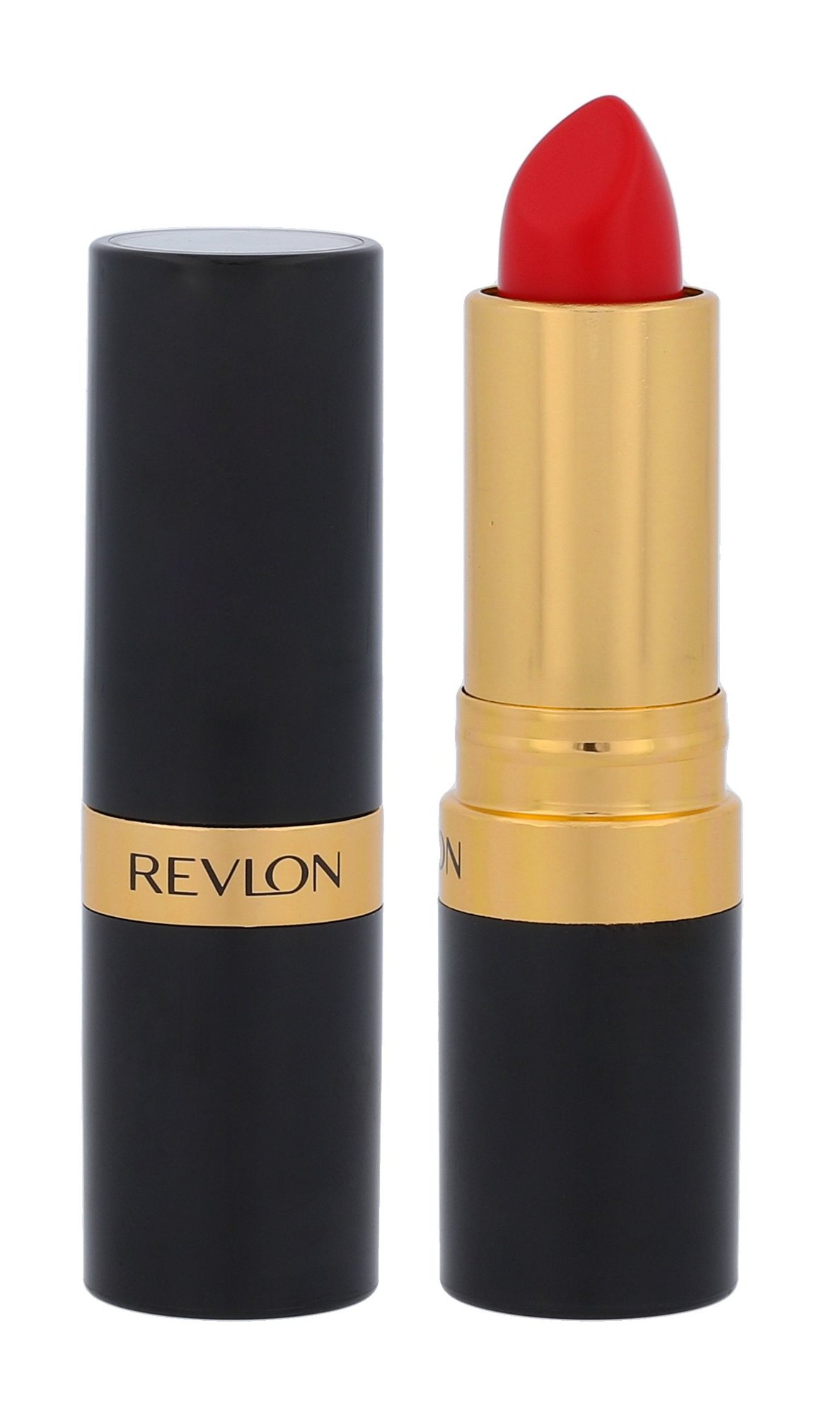 Revlon Super Lustrous Cosmetic 4,2ml 720 Fire & Ice