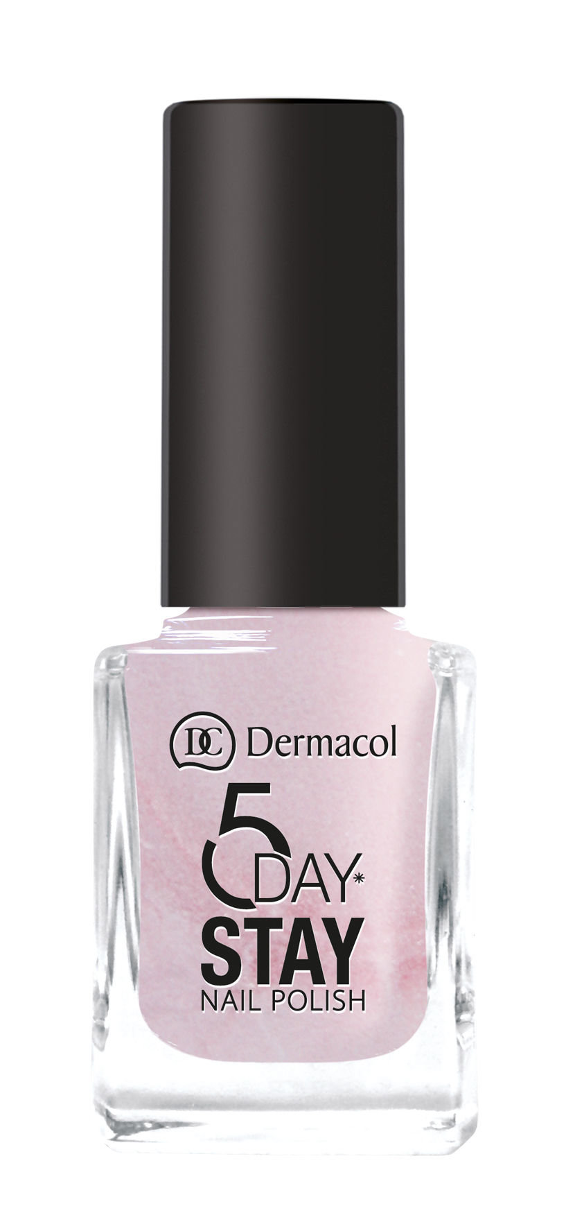 Dermacol 5 Day Stay Cosmetic 11ml 02 Sugar Sweet