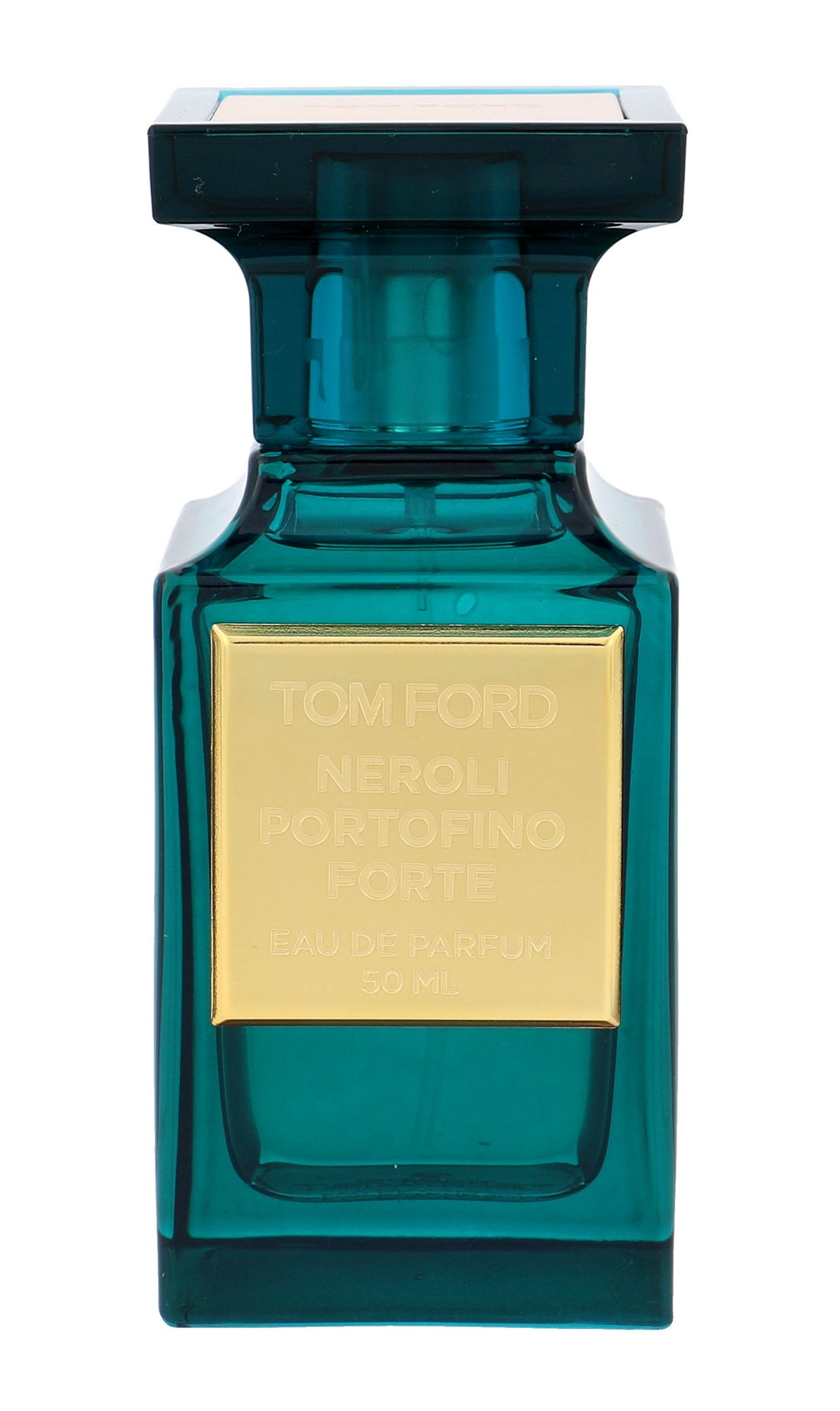TOM FORD Neroli Portofino EDP 50ml  Forte