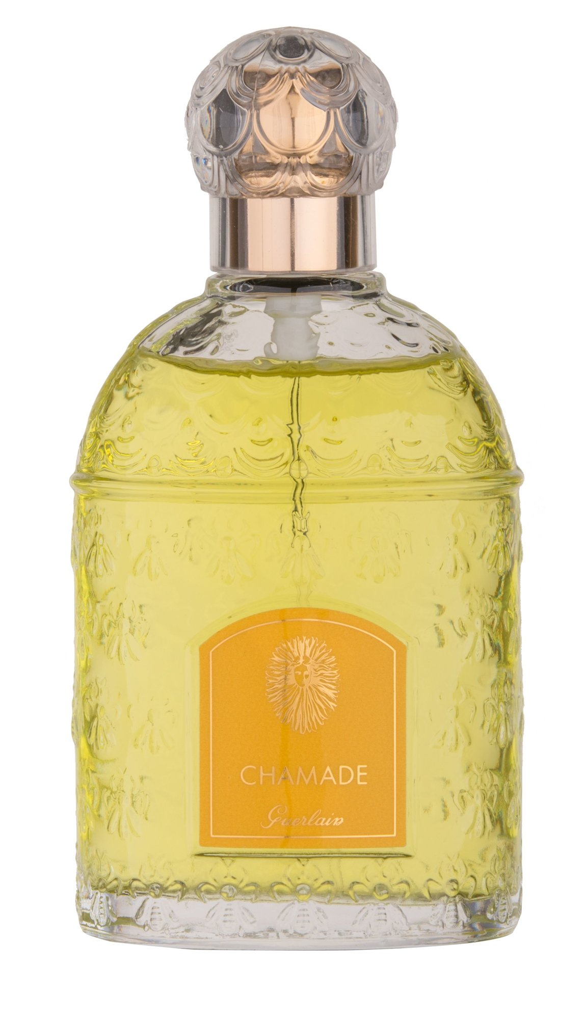 Guerlain Chamade EDT 100ml