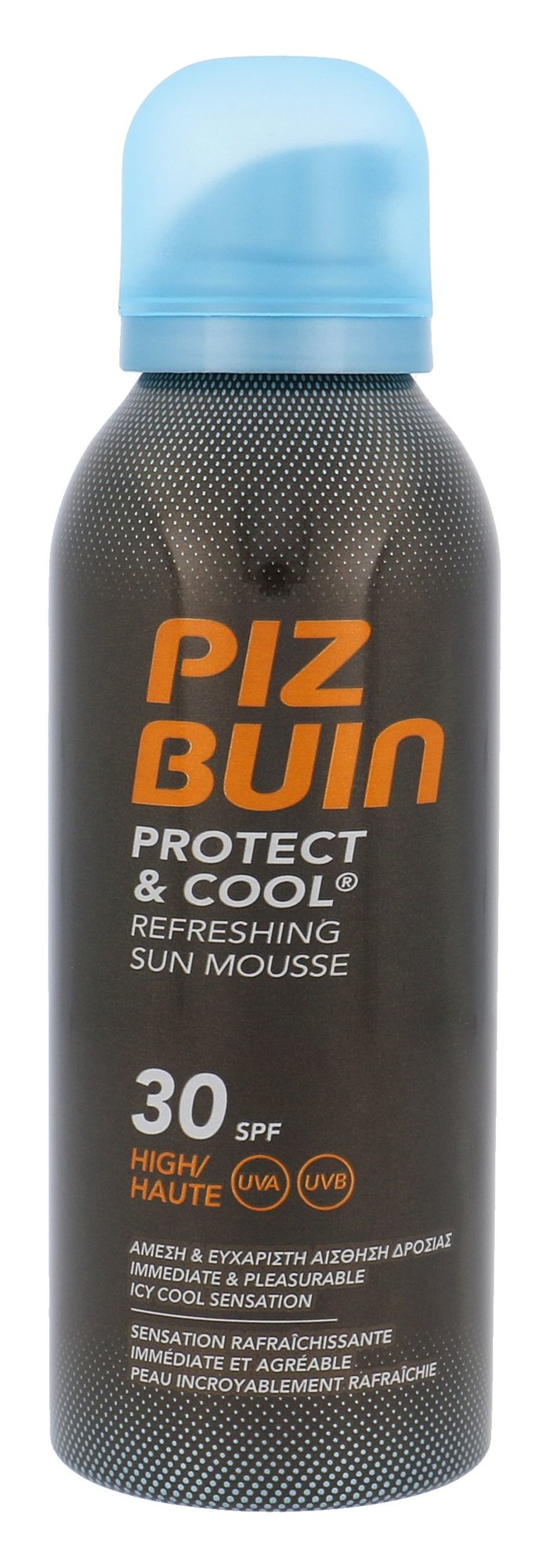 PIZ BUIN Protect & Cool Cosmetic 150ml