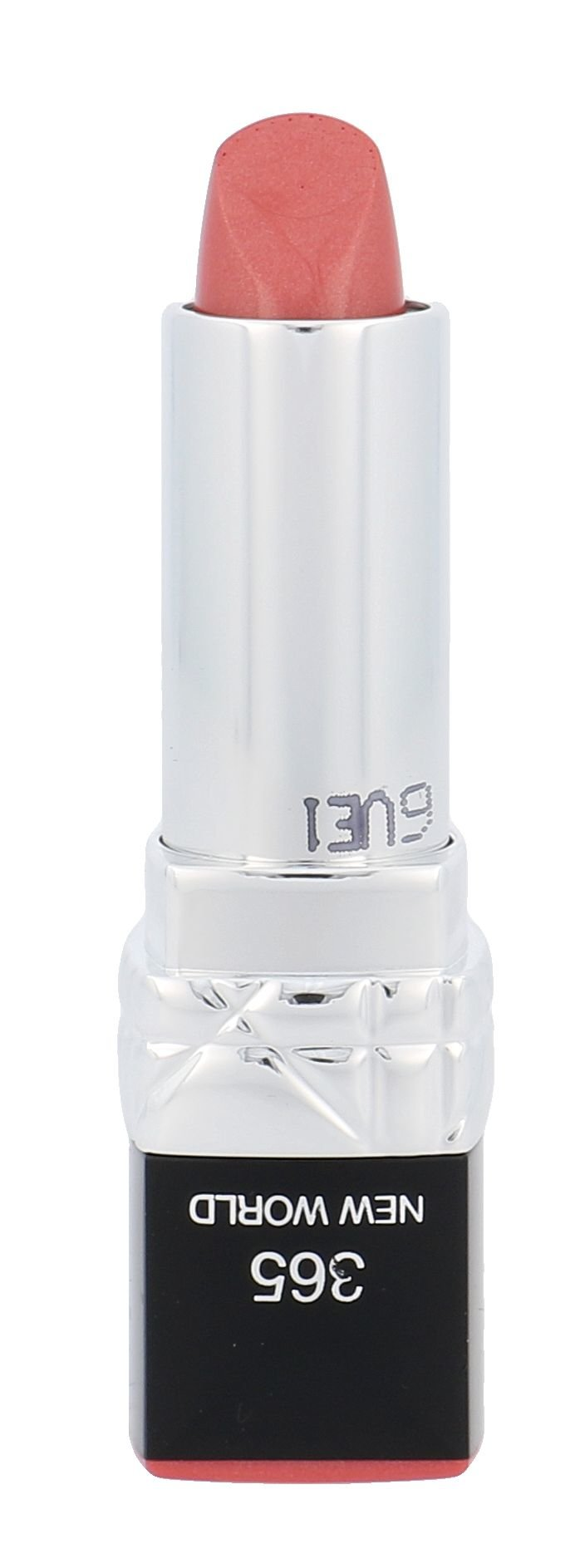 Christian Dior Rouge Dior Cosmetic 3,5ml 365  New World