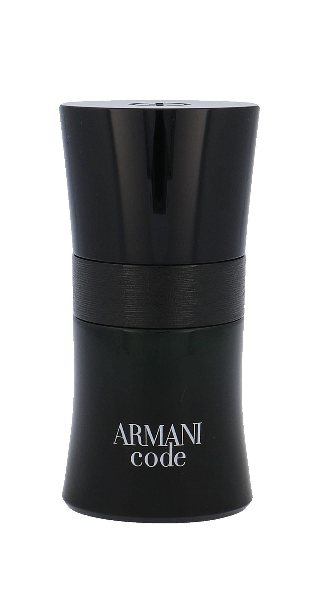 Giorgio Armani Armani Code Pour Homme EDT 30ml