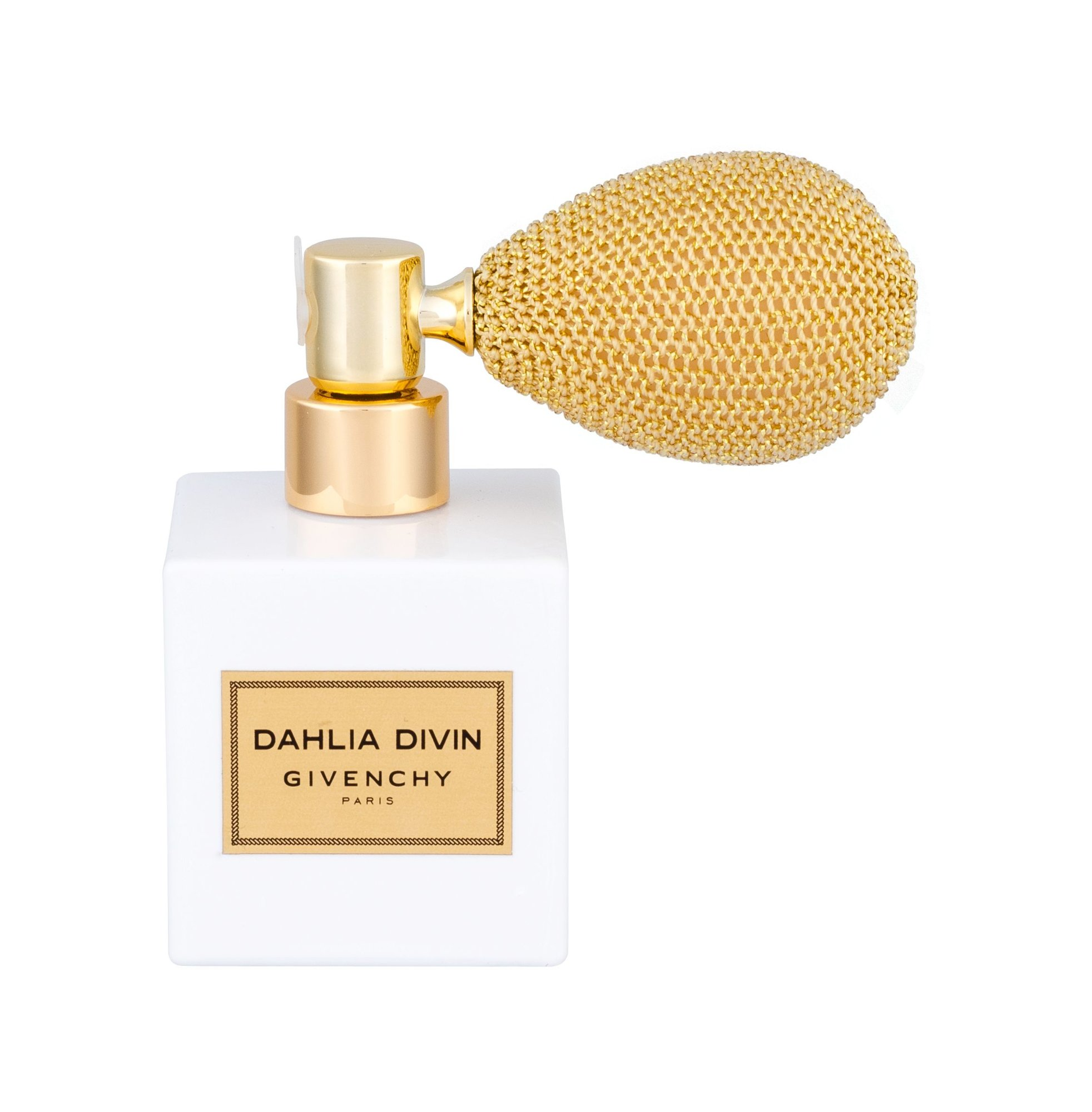 Givenchy Dahlia Divin Cosmetic 9ml