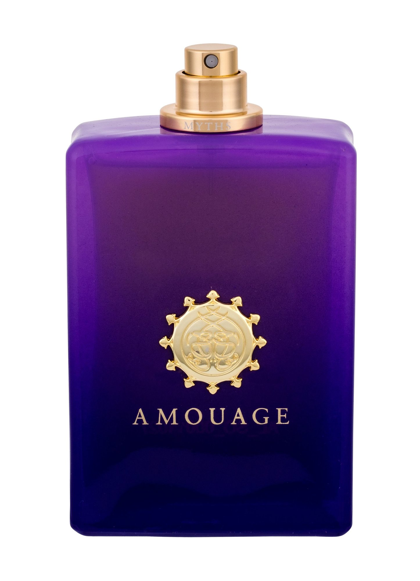 Amouage Myths Man EDP 100ml