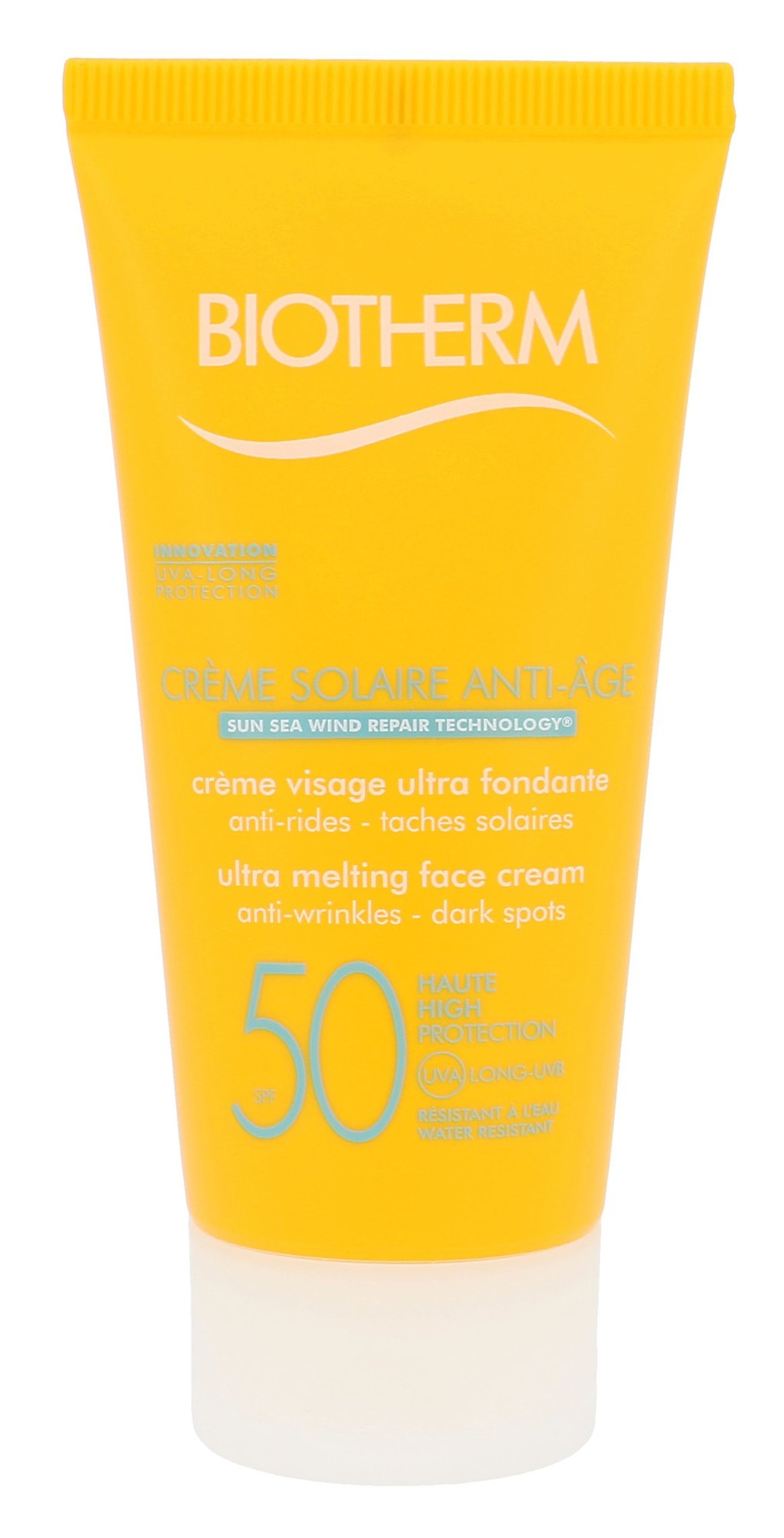 Biotherm Creme Solaire Cosmetic 50ml