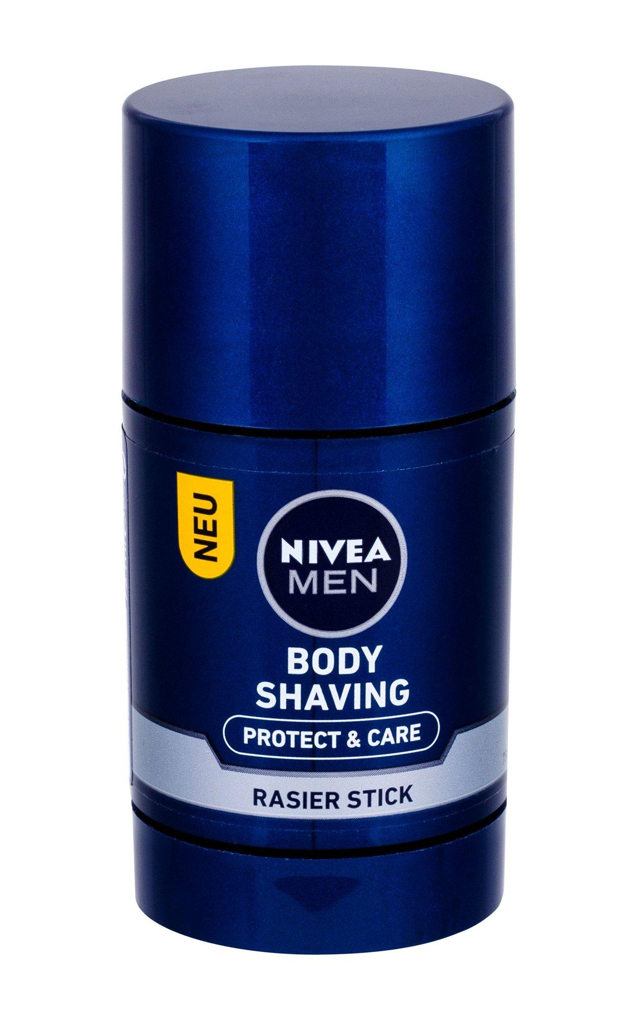 Nivea Men Protect & Care Cosmetic 75ml