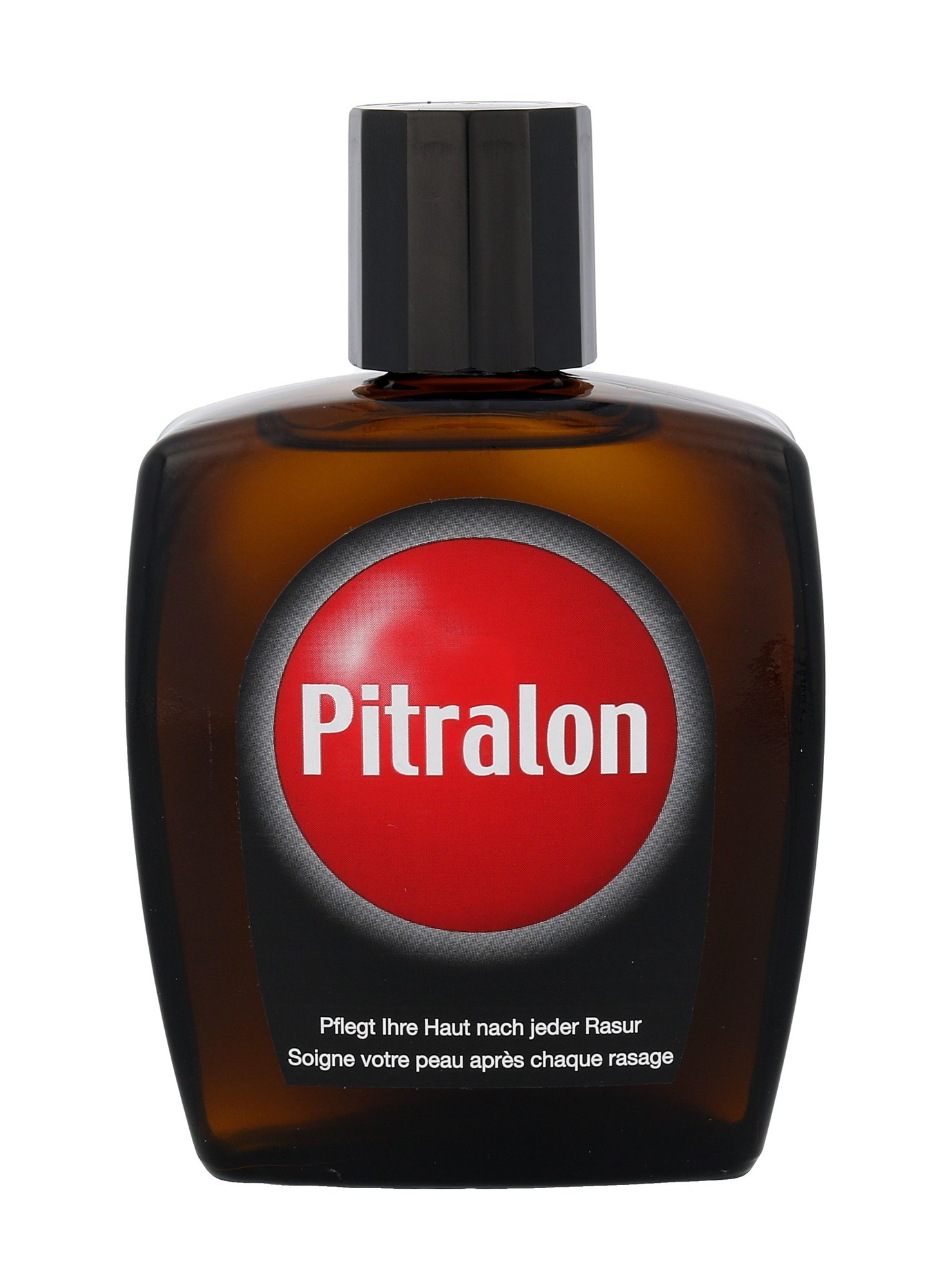 Pitralon Pitralon Aftershave 160ml