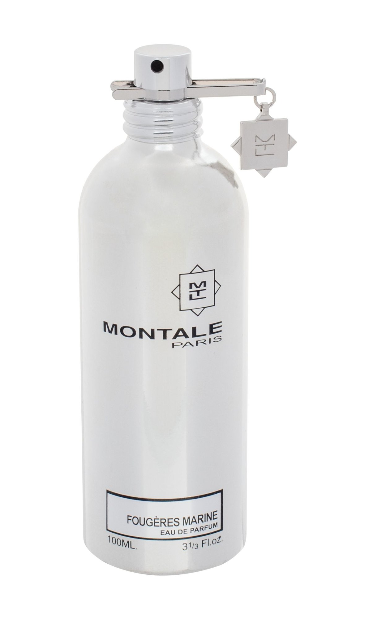 Montale Paris Fougeres Marine EDP 100ml