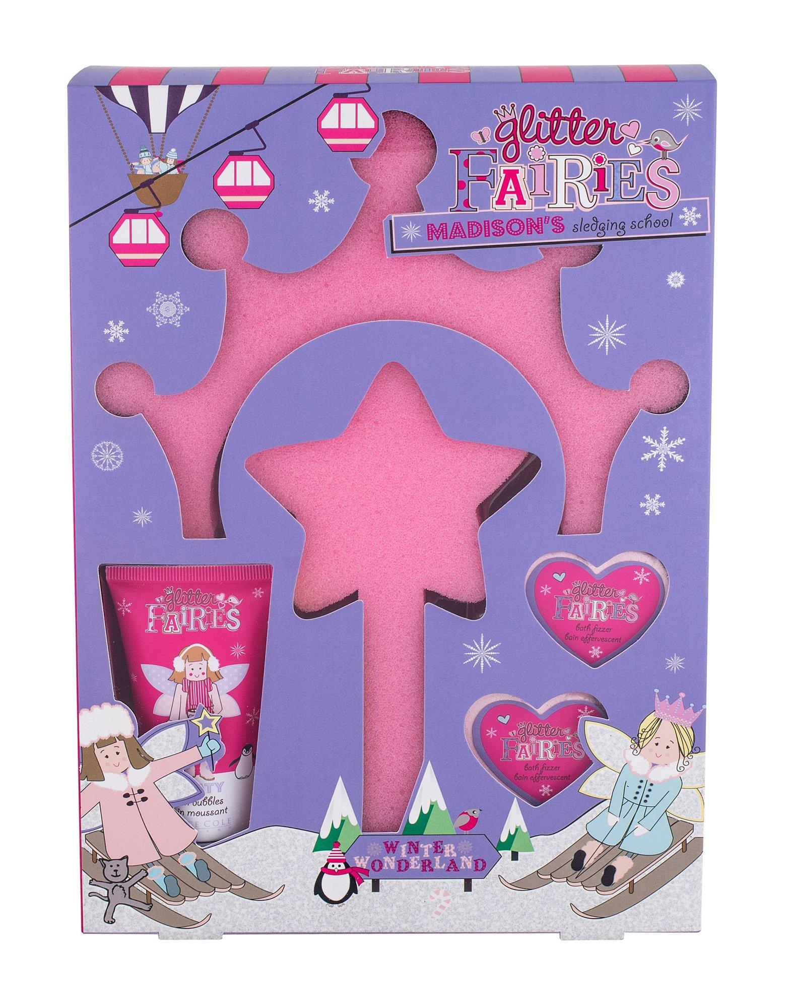 Grace Cole Glitter Fairies Cosmetic 50ml