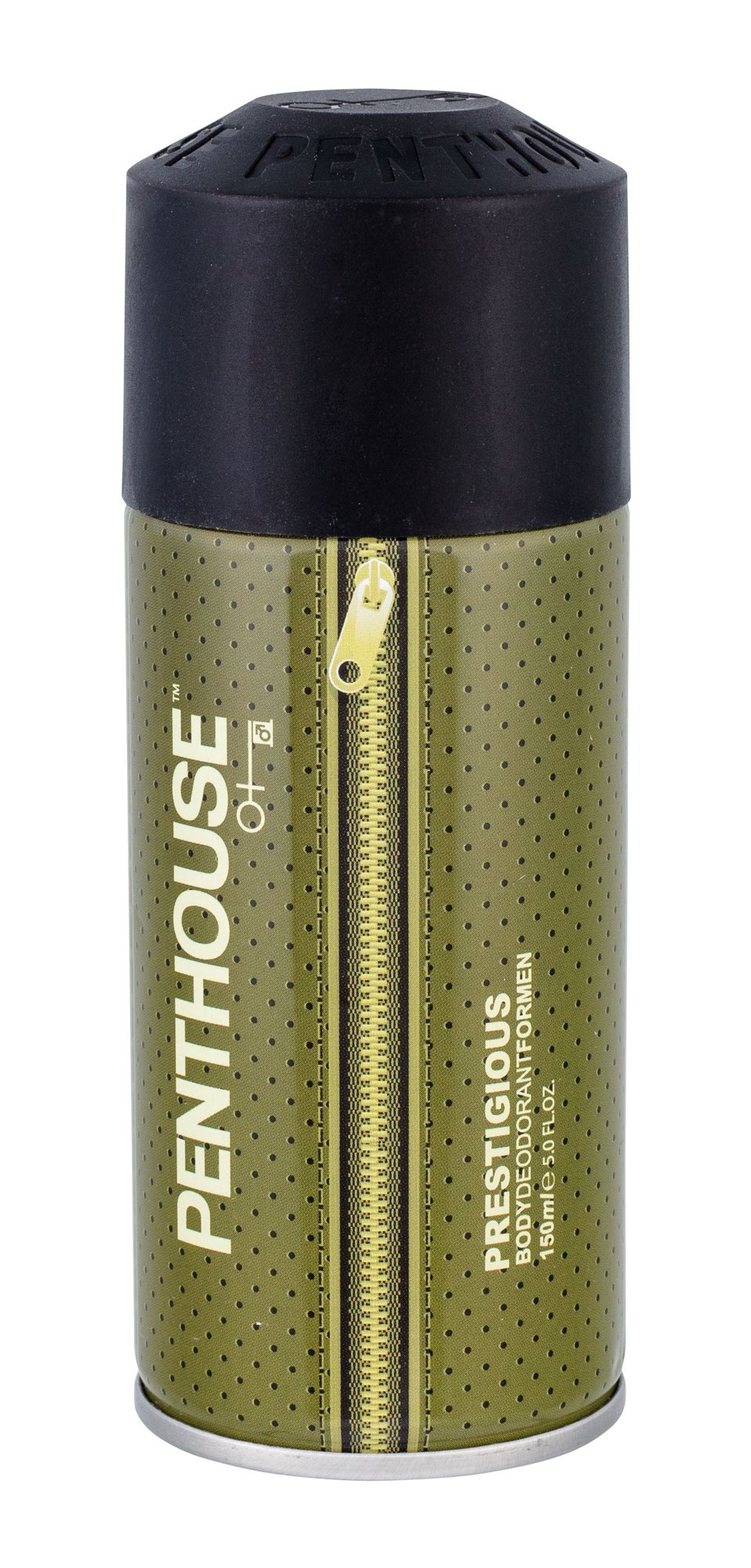 Penthouse Prestigious Deodorant 150ml