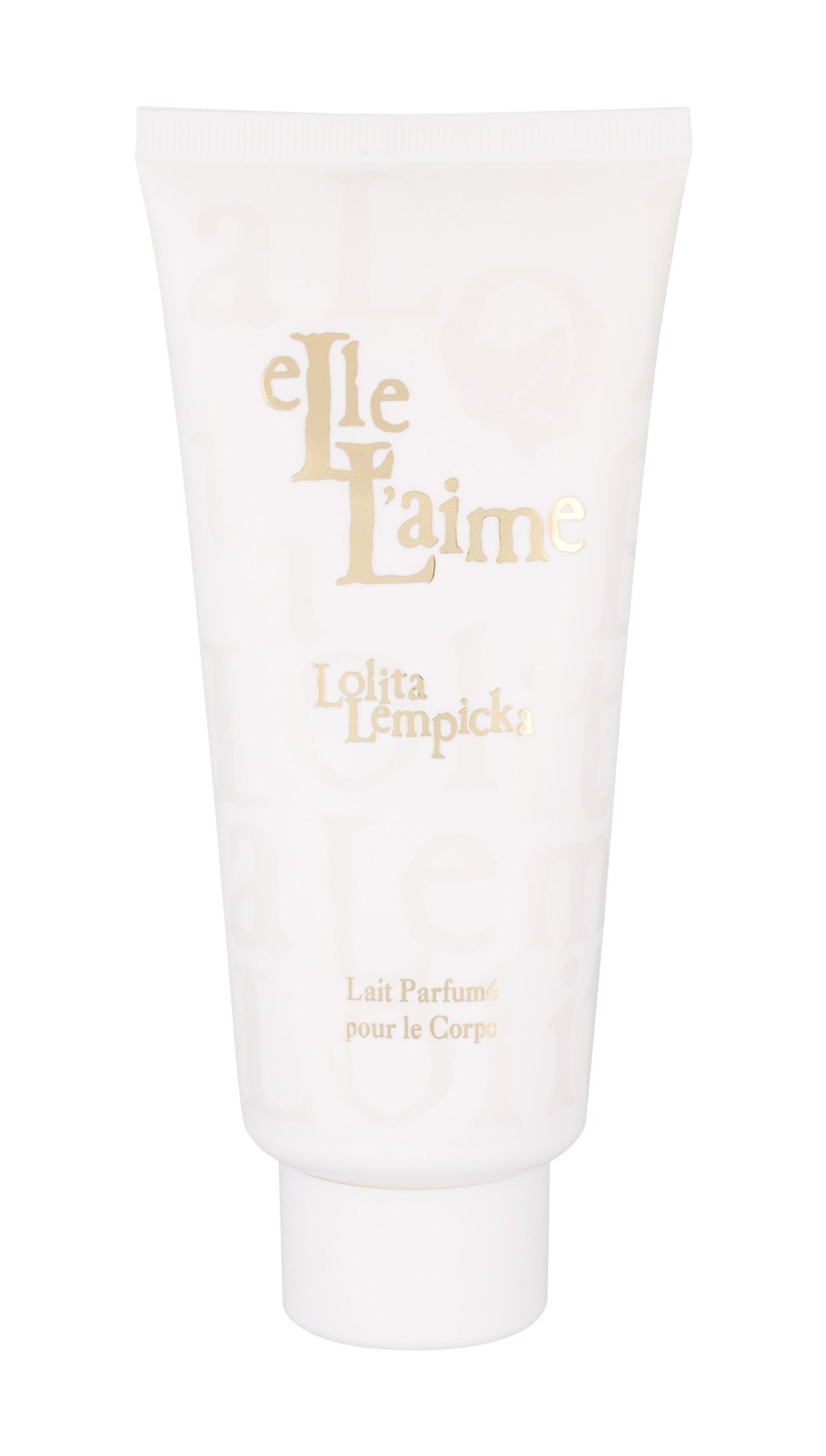 Lolita Lempicka L L´Aime Body lotion 200ml