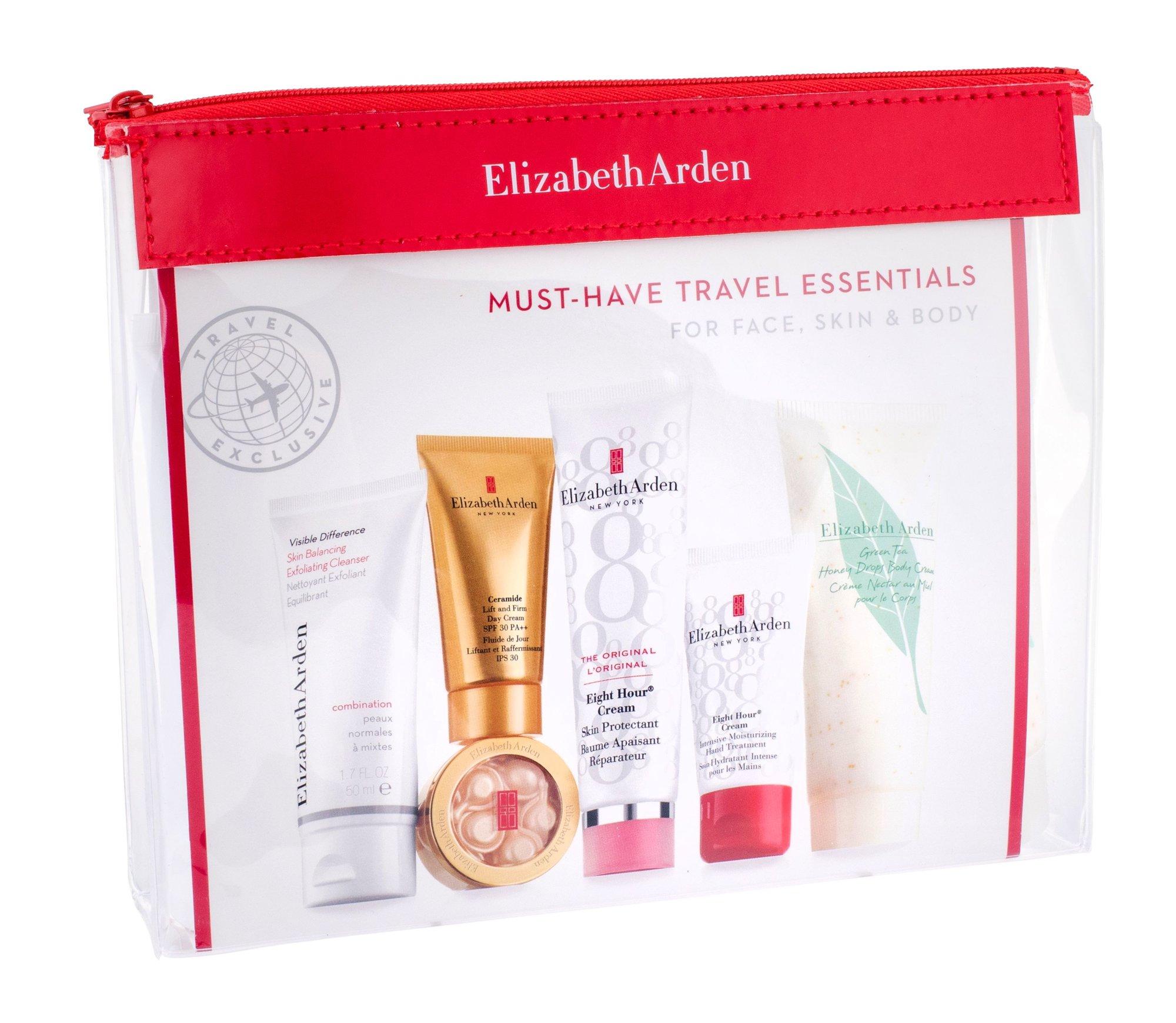 Elizabeth Arden Ceramide Cosmetic 7ml