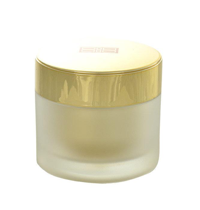 Elizabeth Arden Ceramide Cosmetic 50ml
