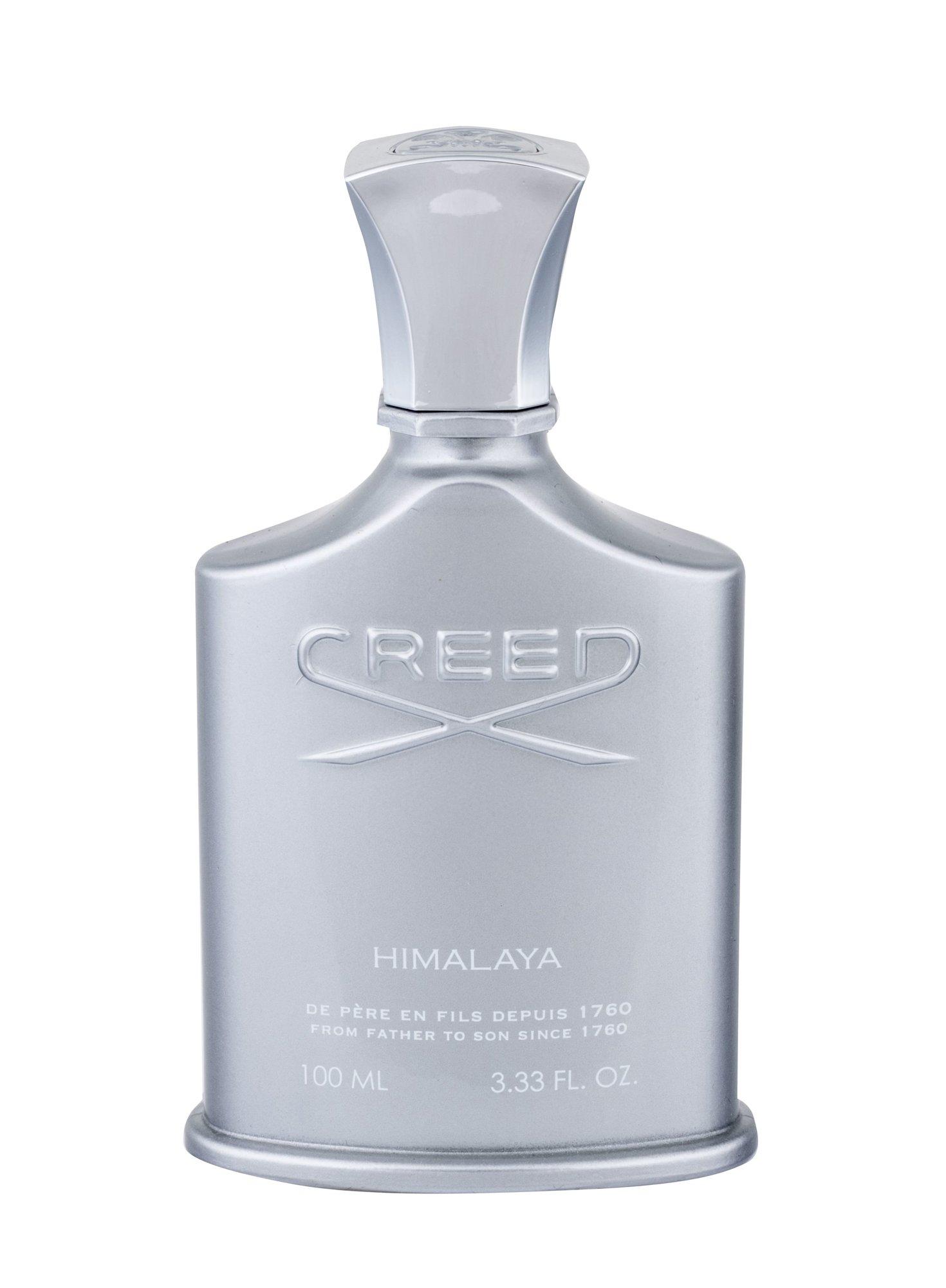 Creed Himalaya Millesime 100ml