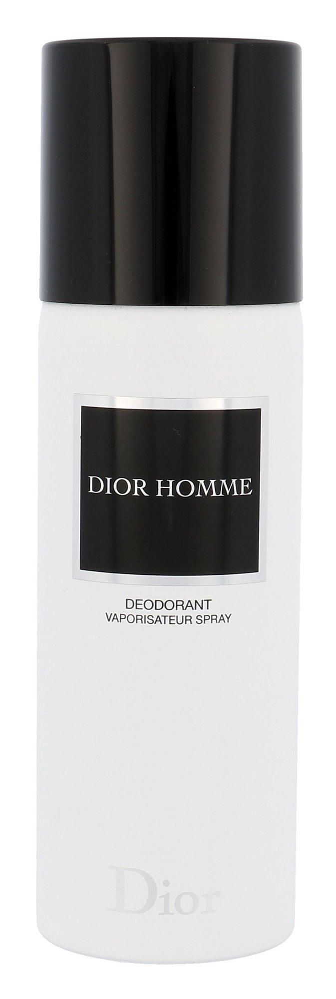 Christian Dior Dior Homme Deodorant 150ml