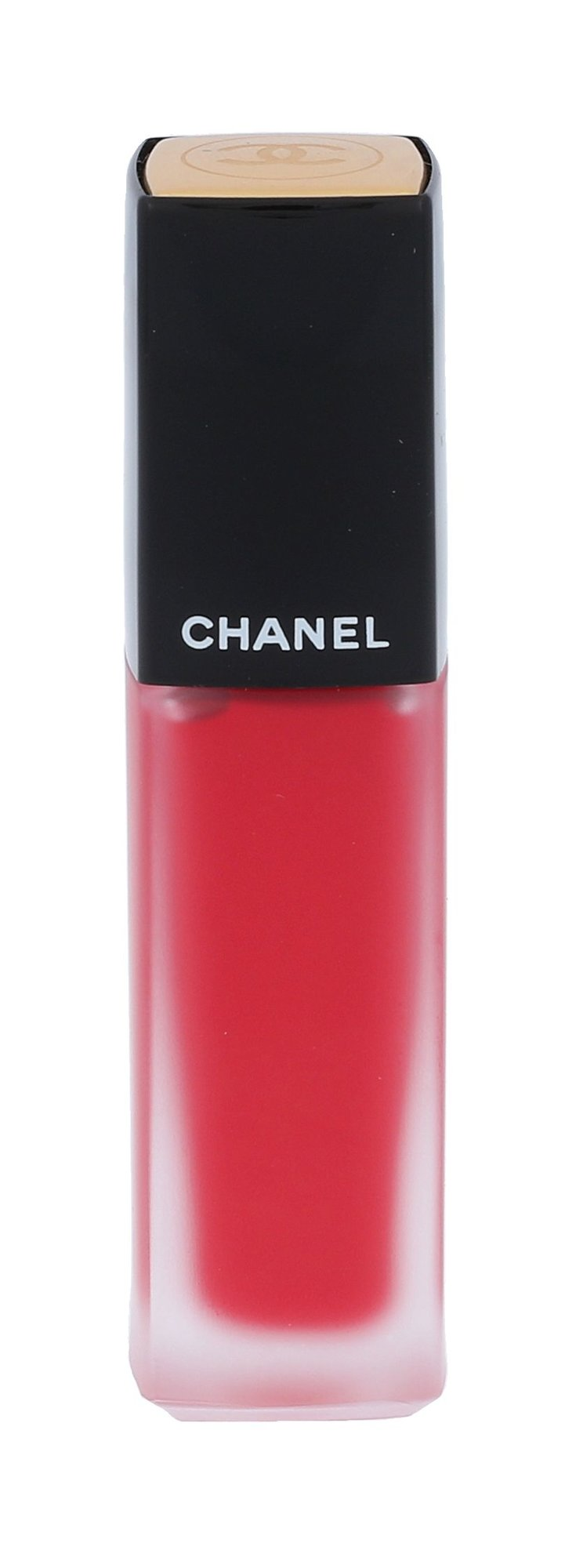 Chanel Rouge Allure Cosmetic 6ml 146 Séduisant