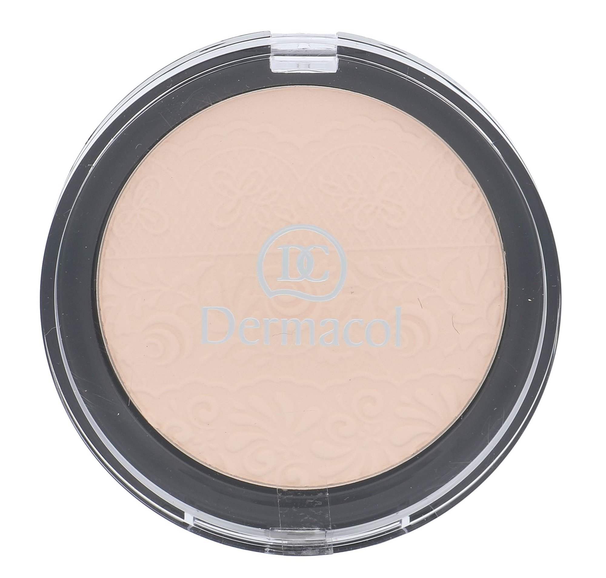 Dermacol Compact Powder Cosmetic 8ml 01
