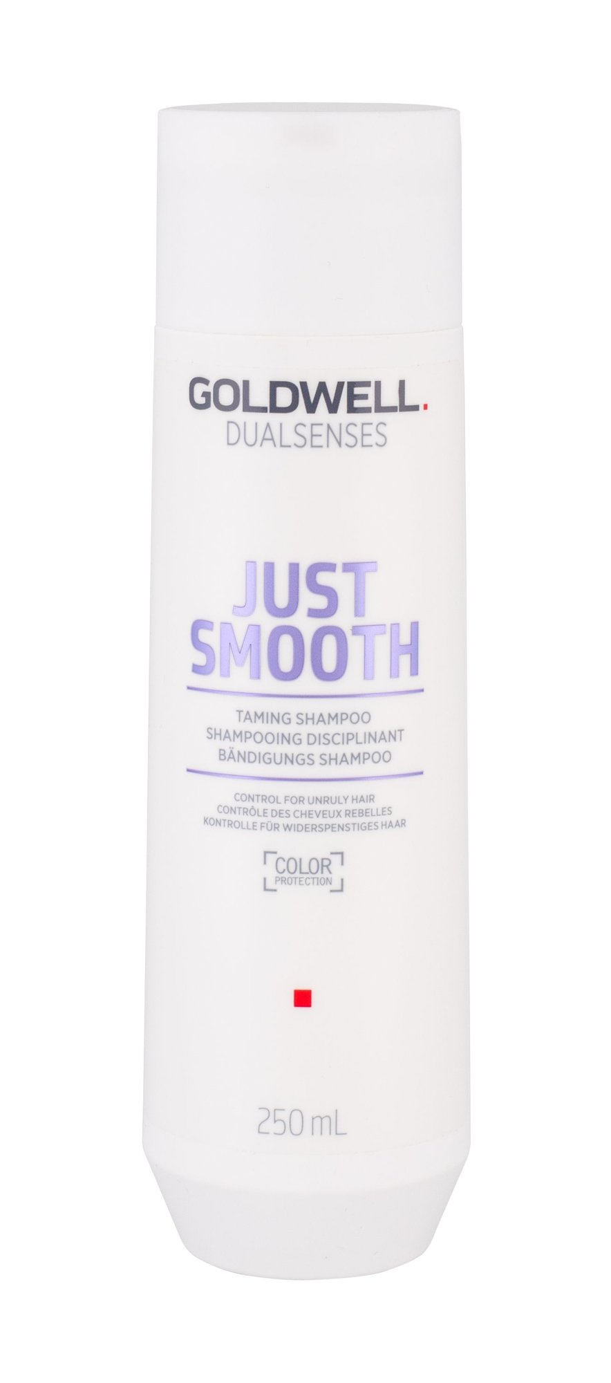 Goldwell Dualsenses Just Smooth Cosmetic 250ml